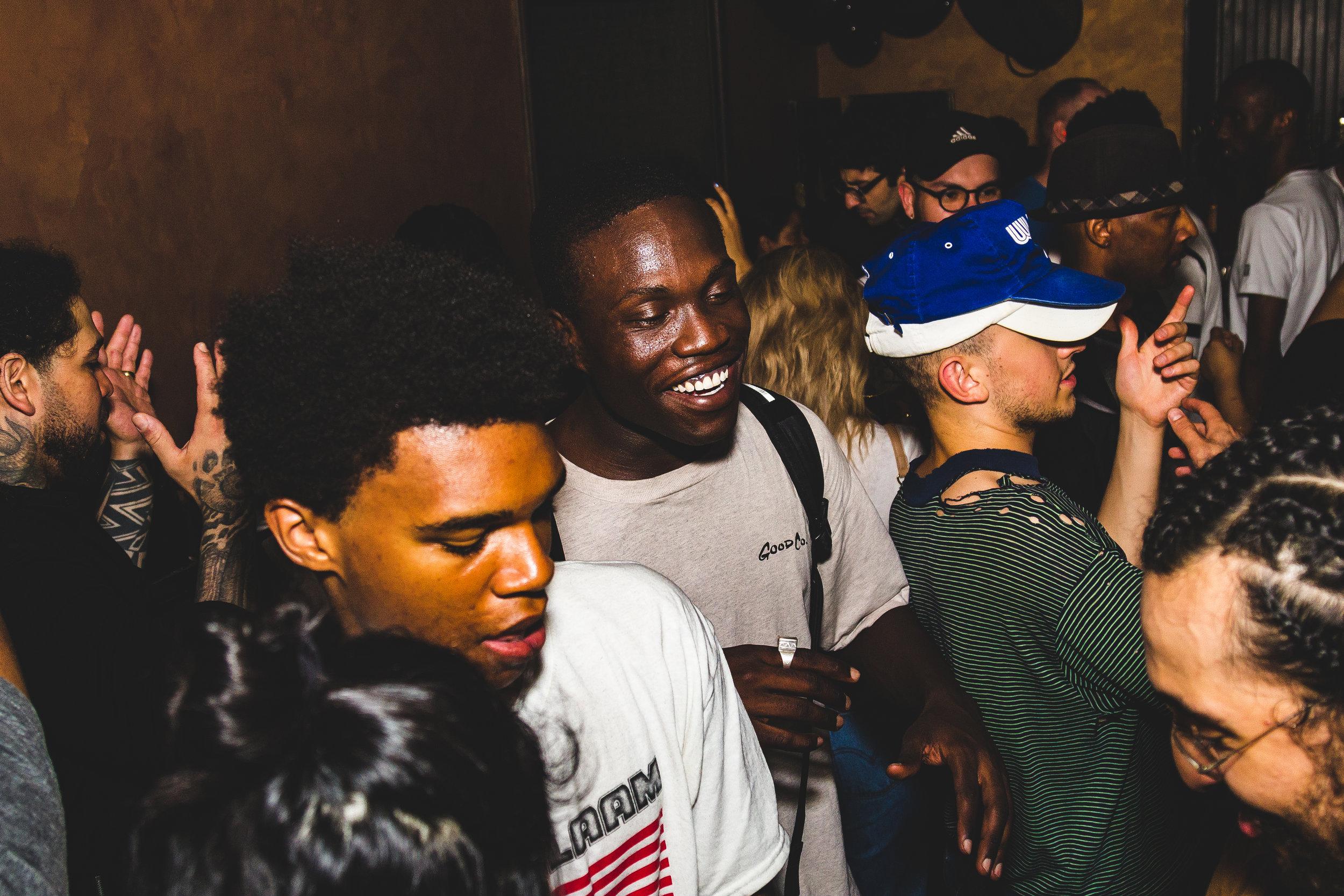 DJ 146-2018 A Party Called Rosie Perez_0305.jpg