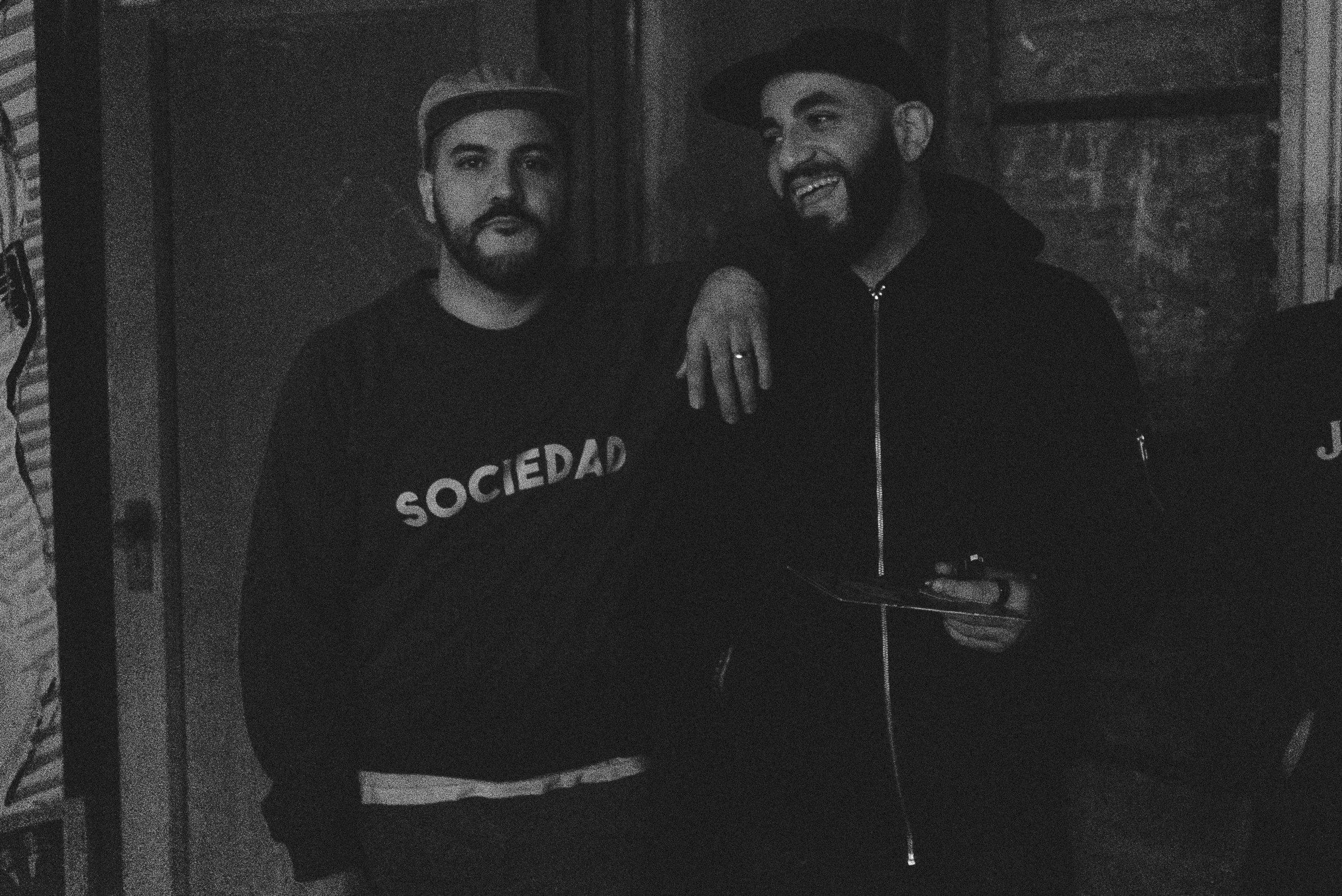 DJ 261-2018 Sociedad Social Club_038.jpg.jpeg