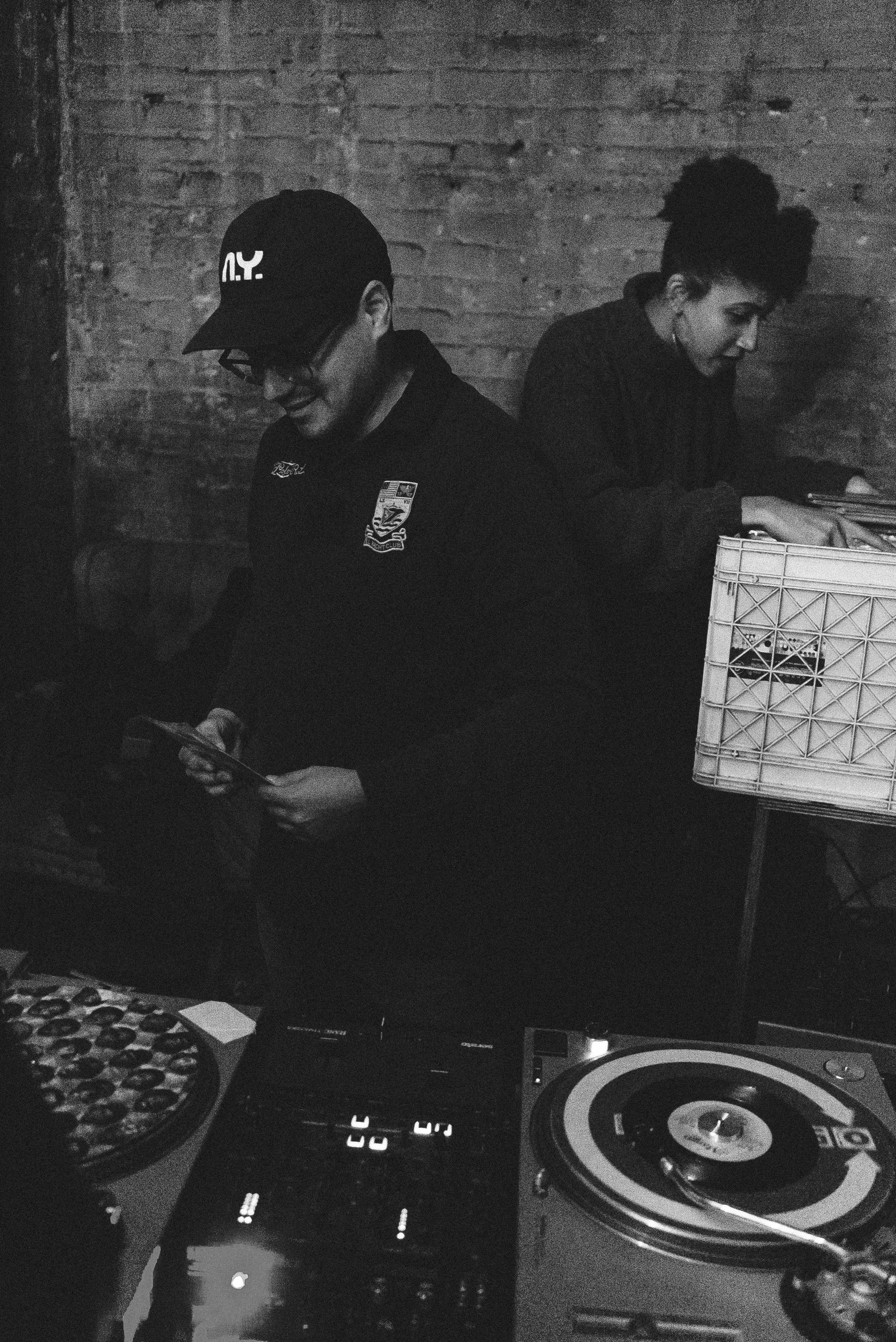 DJ 261-2018 Sociedad Social Club_010.jpg.jpeg