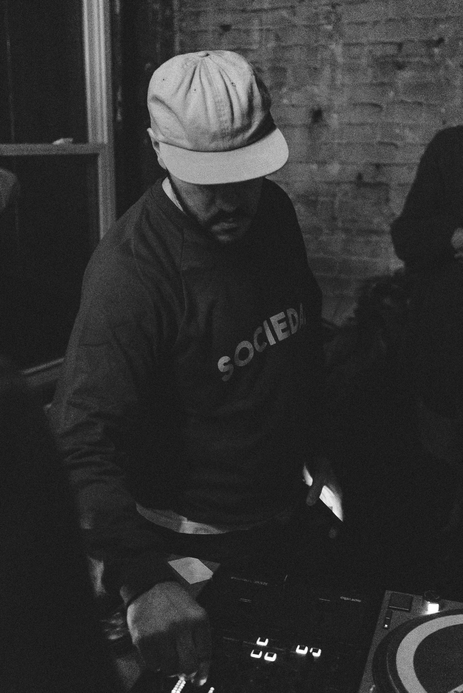 DJ 261-2018 Sociedad Social Club_015.jpg.jpeg
