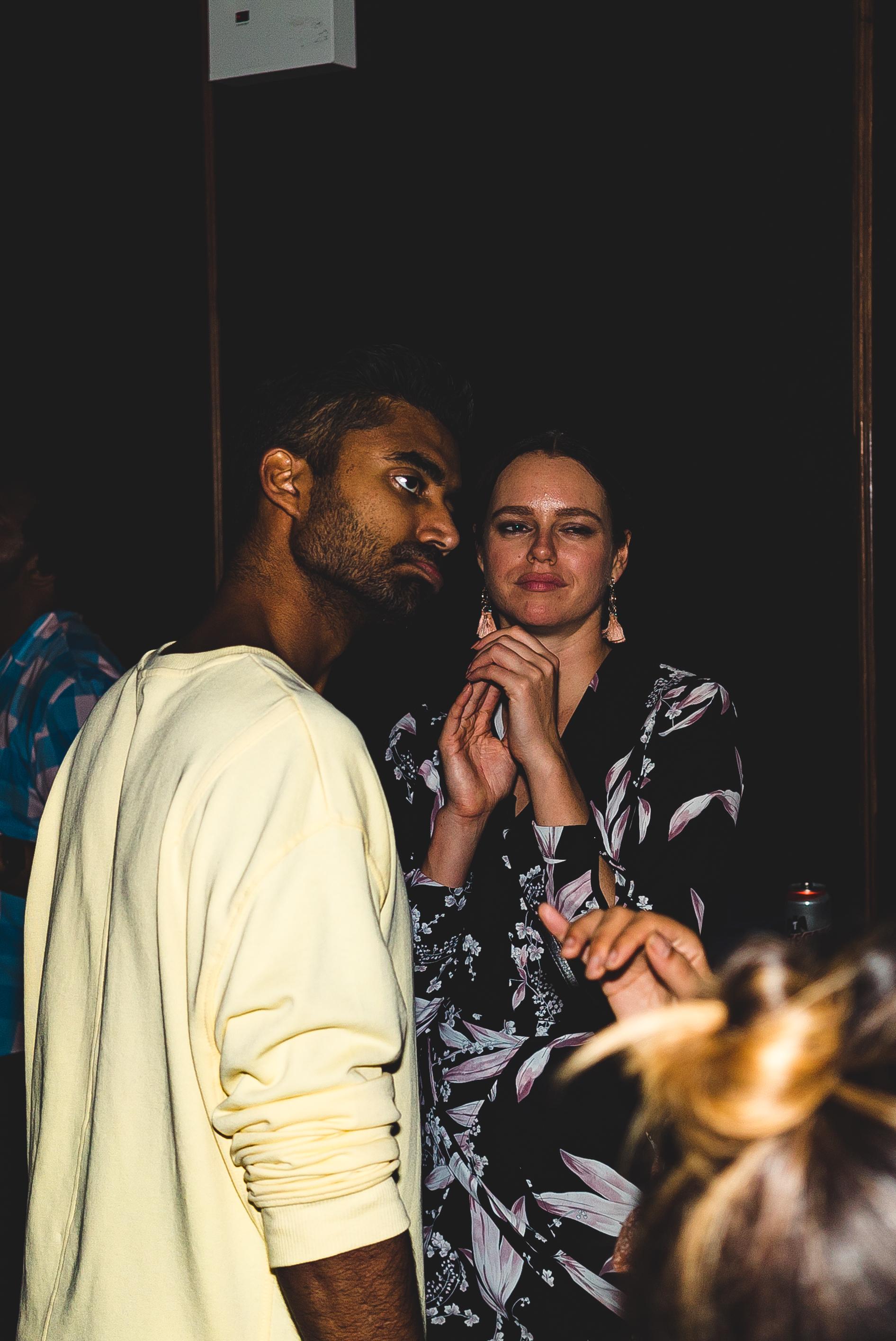 DJ 258-2018 A Party Called Rosie Perez_0128.jpg