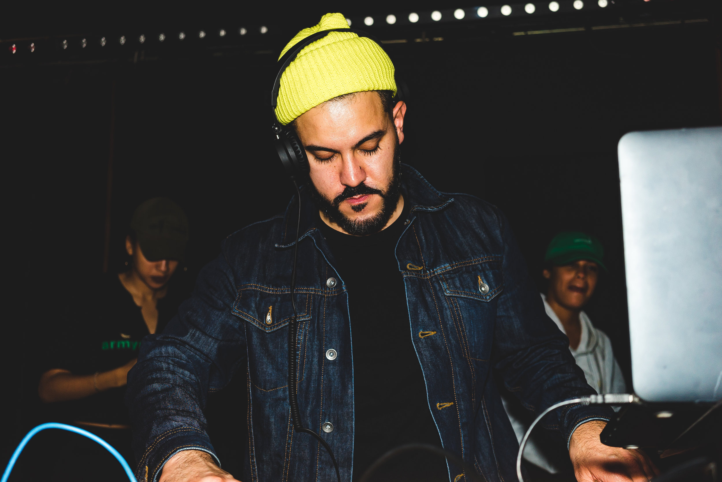 DJ 258-2018 A Party Called Rosie Perez_0126.jpg