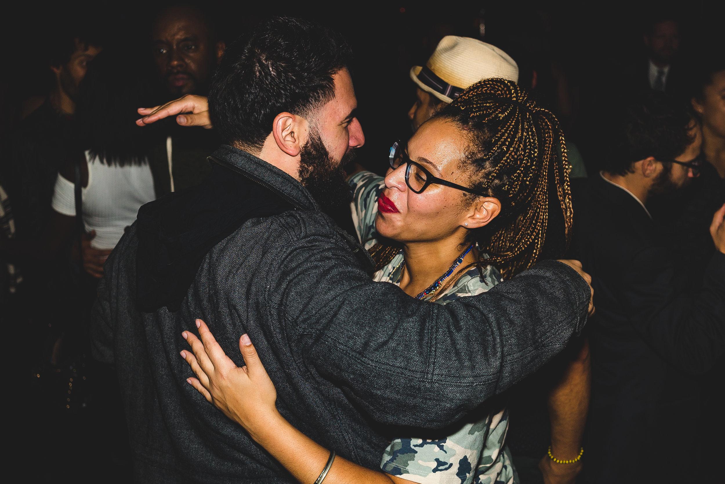 DJ 258-2018 A Party Called Rosie Perez_0125.jpg