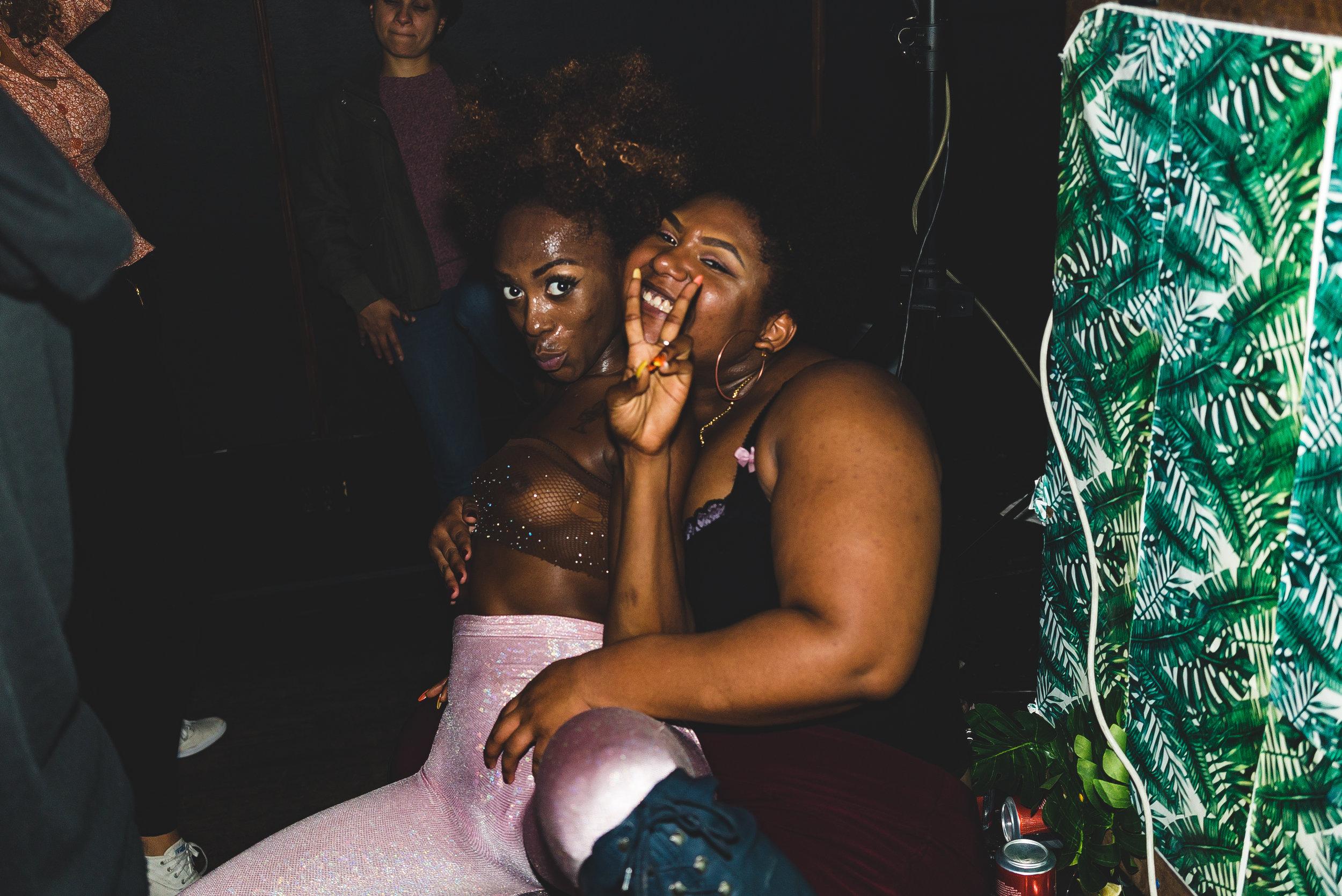 DJ 258-2018 A Party Called Rosie Perez_0115.jpg