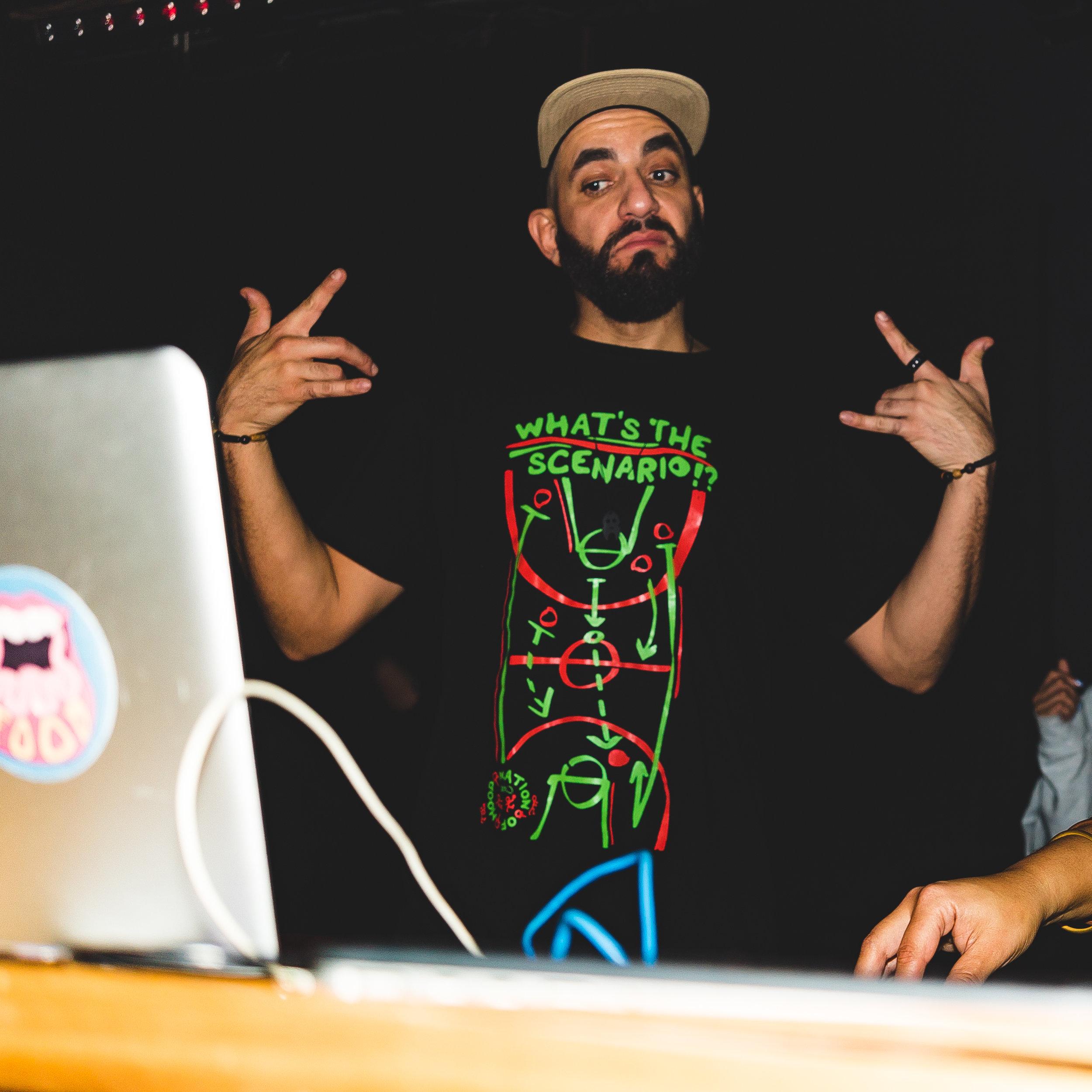 DJ 258-2018 A Party Called Rosie Perez_0113.jpg