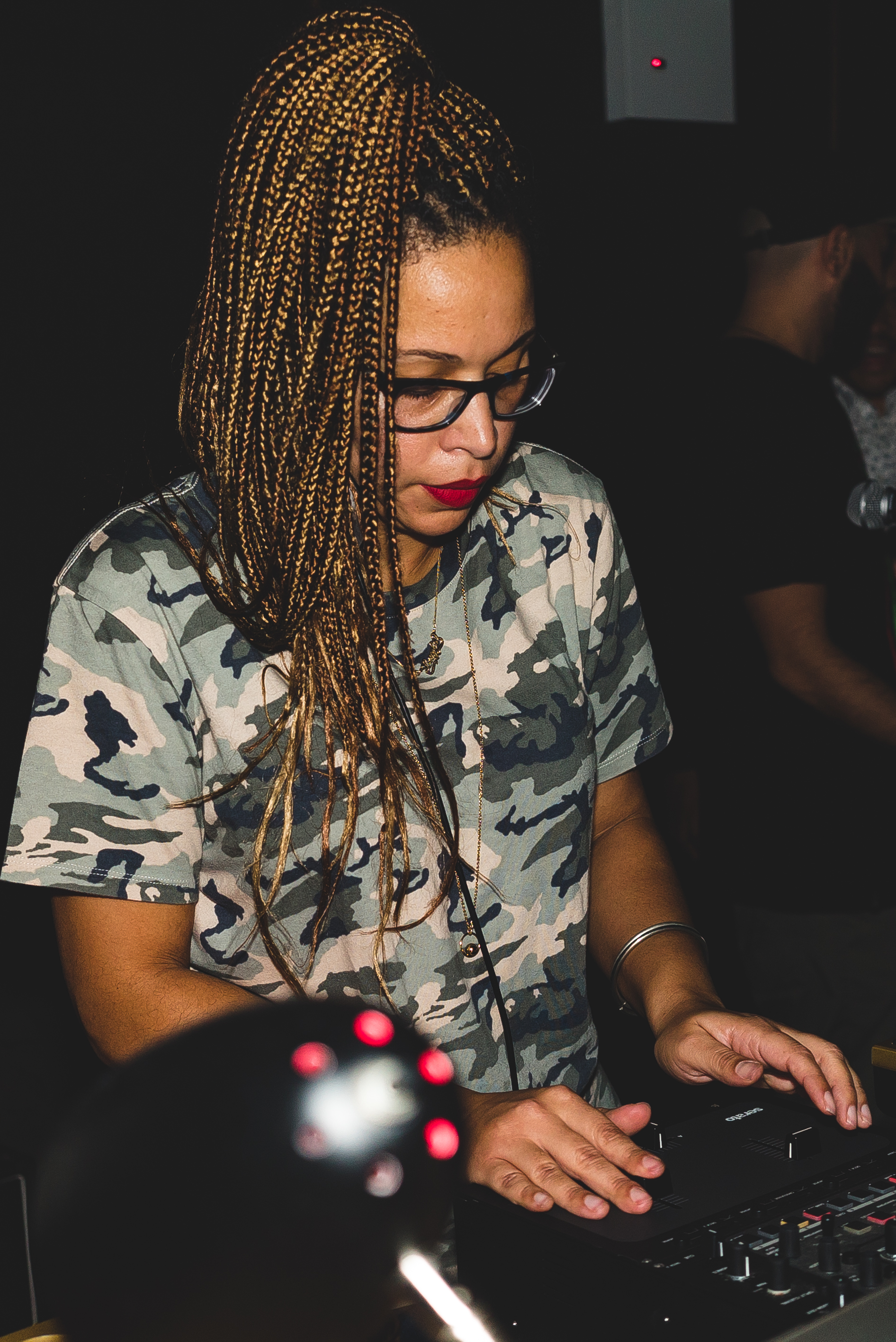 DJ 258-2018 A Party Called Rosie Perez_0086.jpg