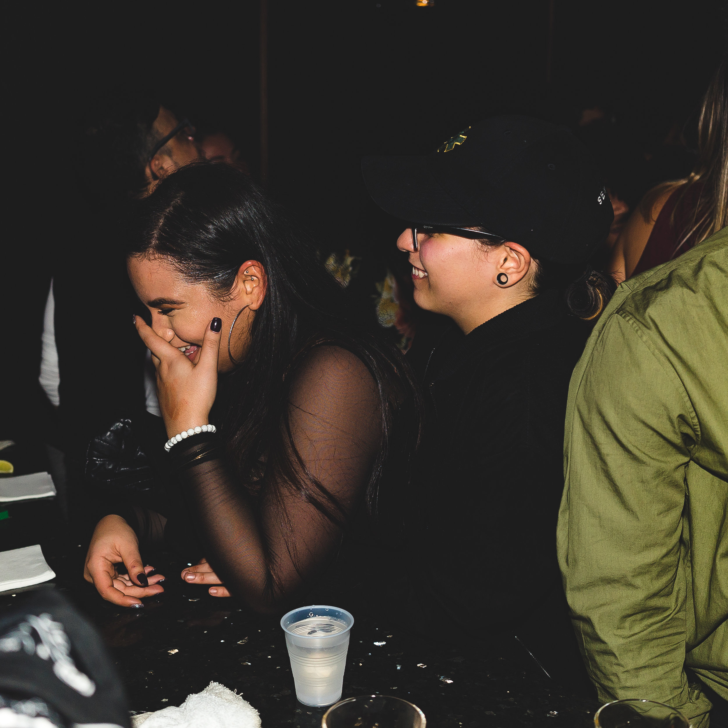 DJ 258-2018 A Party Called Rosie Perez_0075.jpg