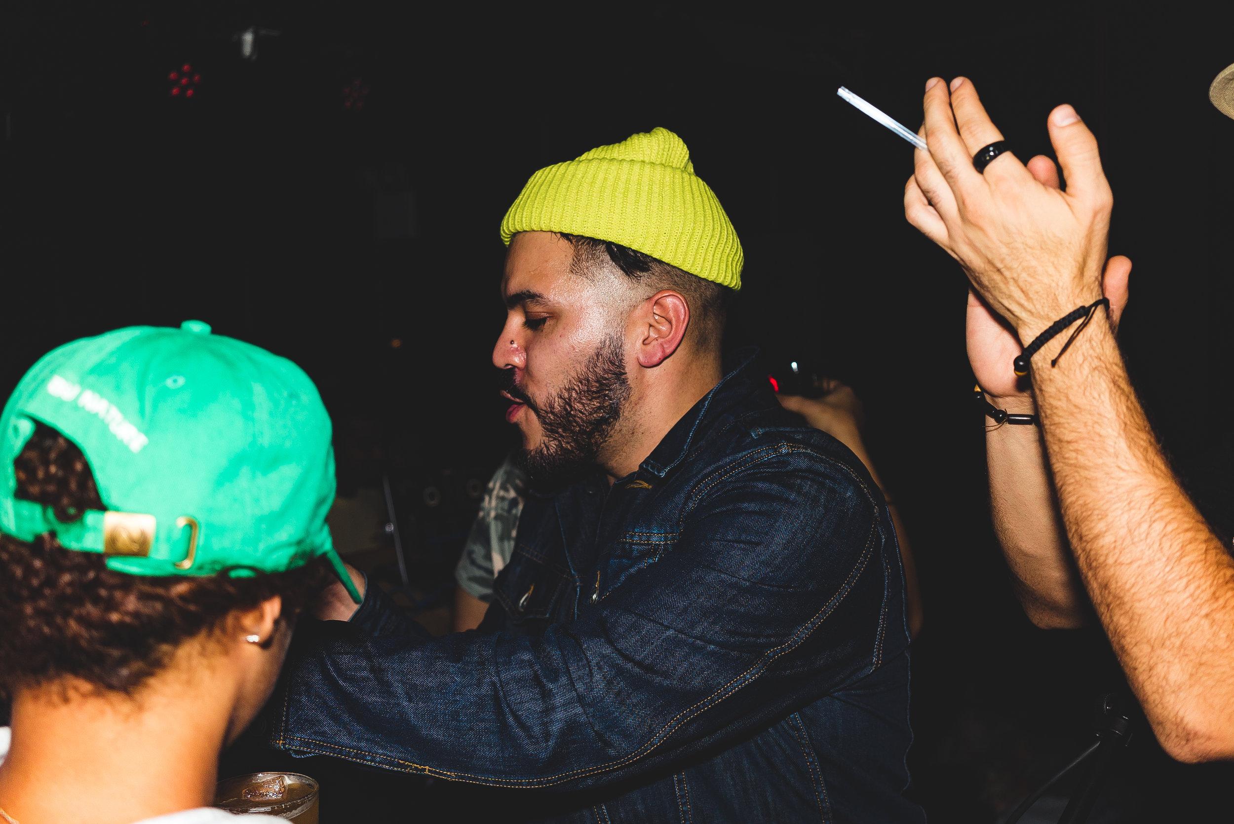 DJ 258-2018 A Party Called Rosie Perez_0062.jpg