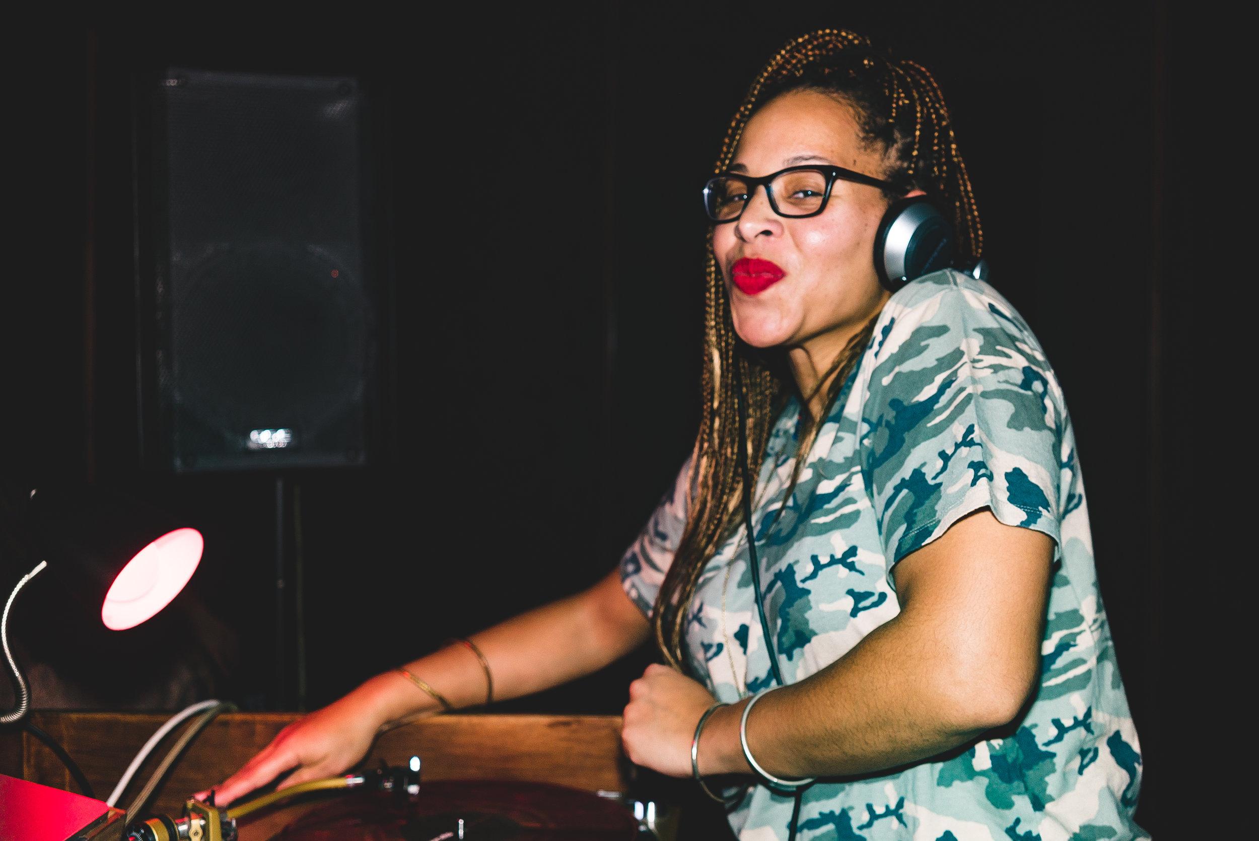 DJ 258-2018 A Party Called Rosie Perez_0048.jpg