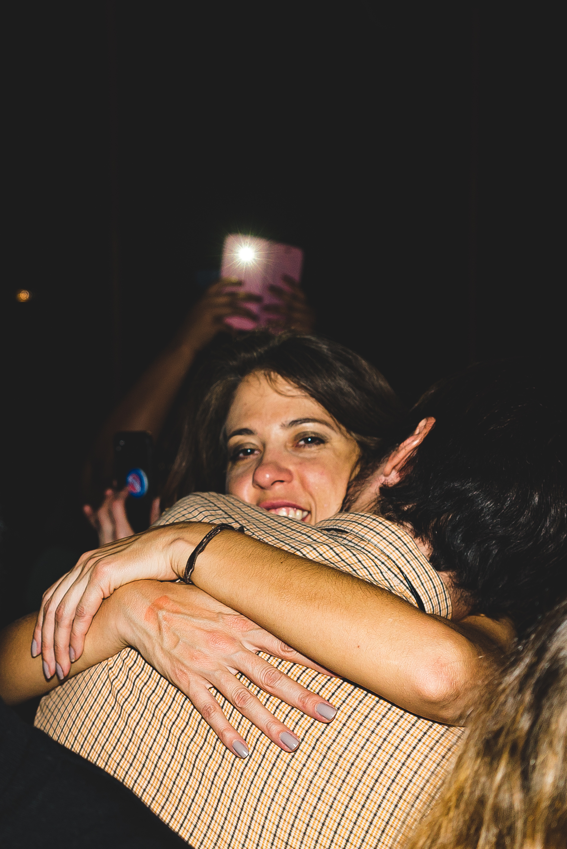DJ 258-2018 A Party Called Rosie Perez_0045.jpg