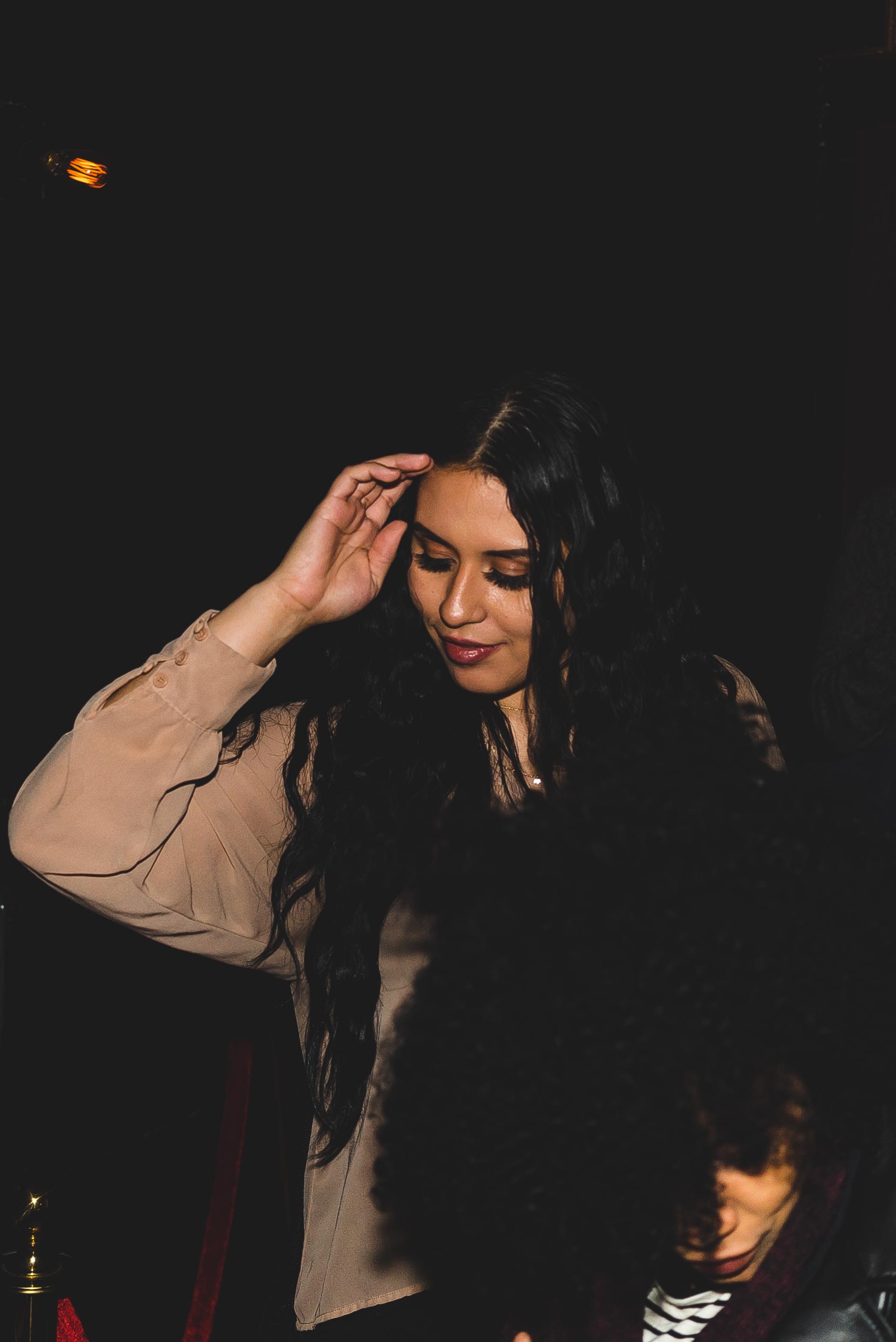 DJ 258-2018 A Party Called Rosie Perez_0033.jpg