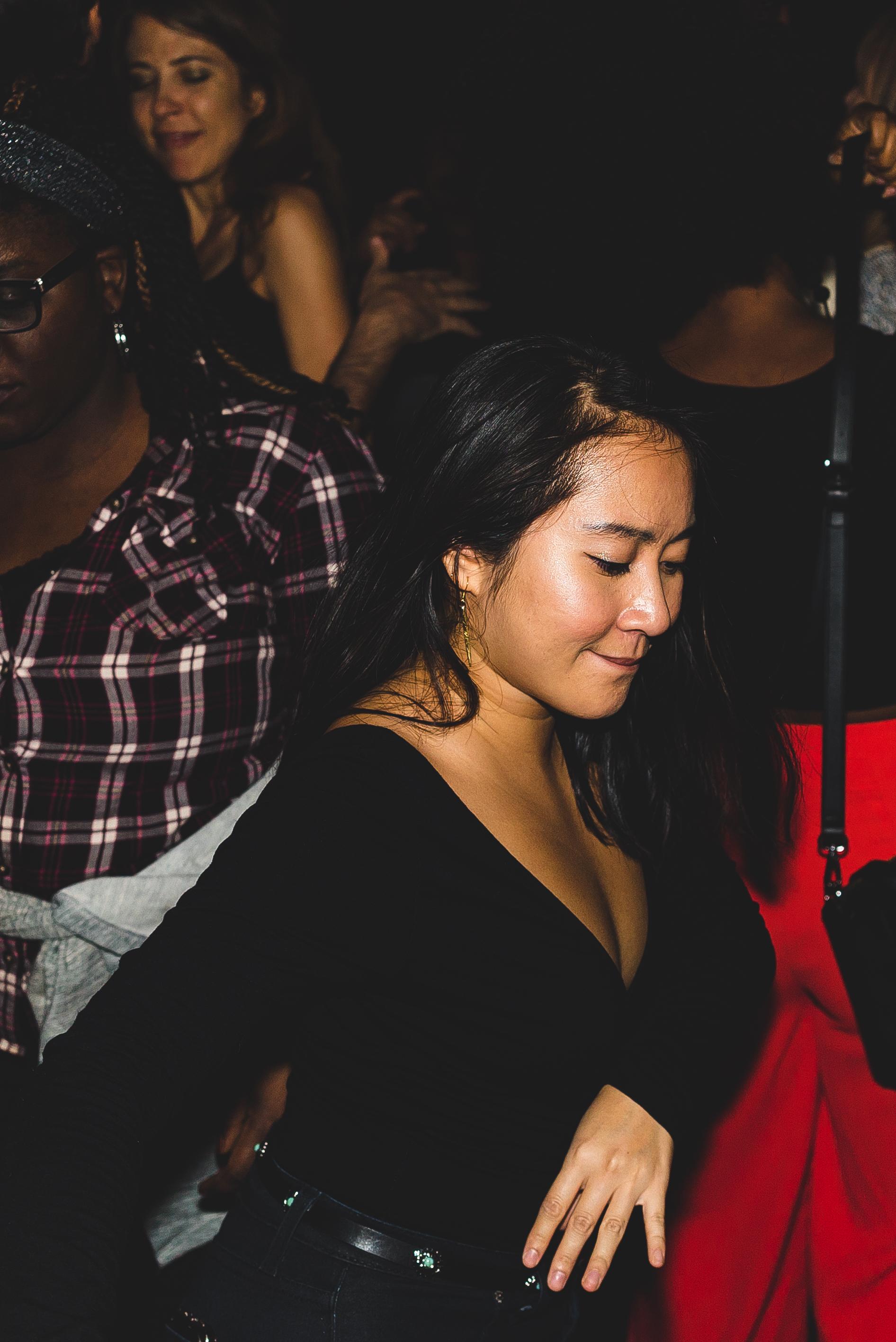 DJ 258-2018 A Party Called Rosie Perez_0028.jpg