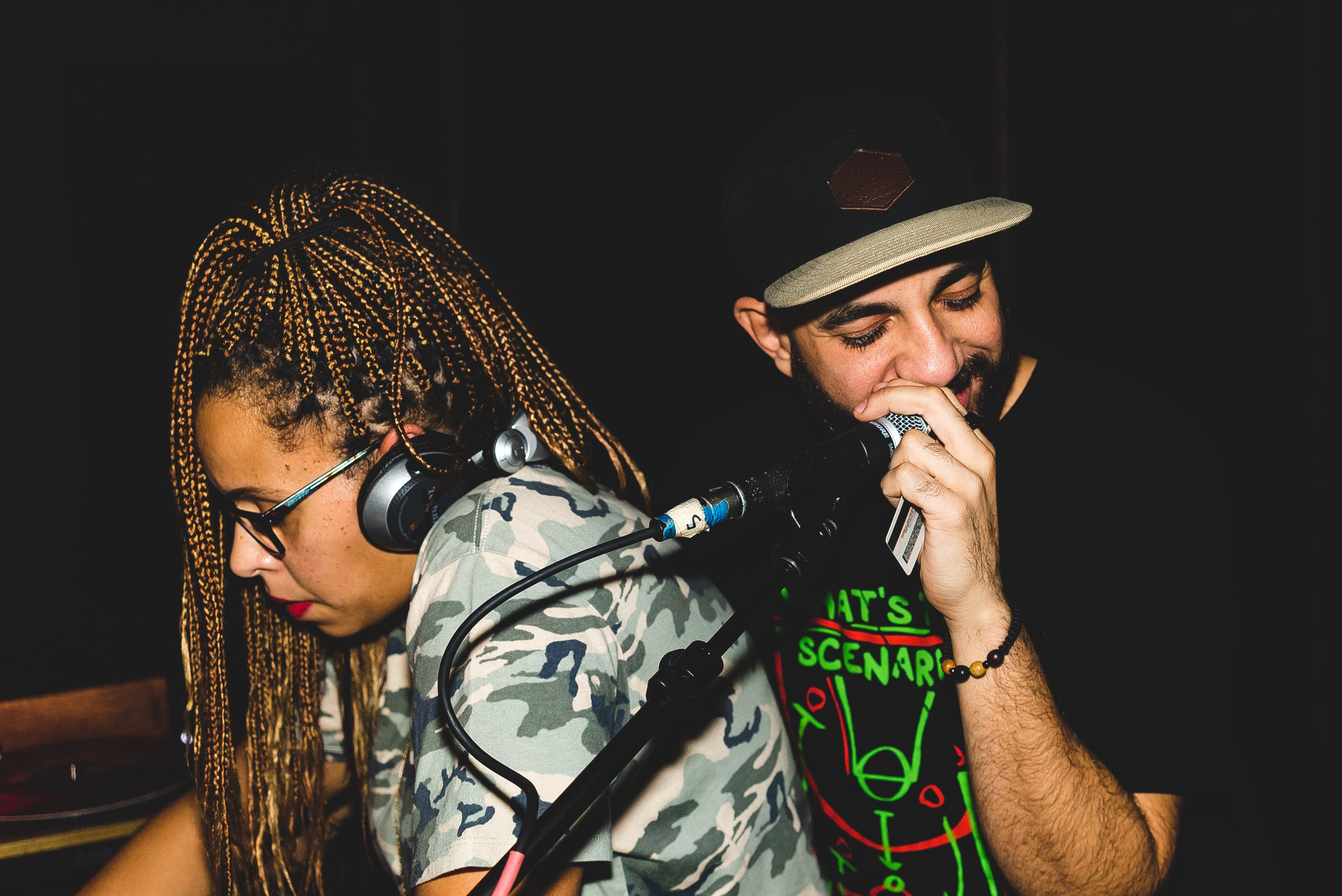 DJ 258-2018 A Party Called Rosie Perez_0024.jpg