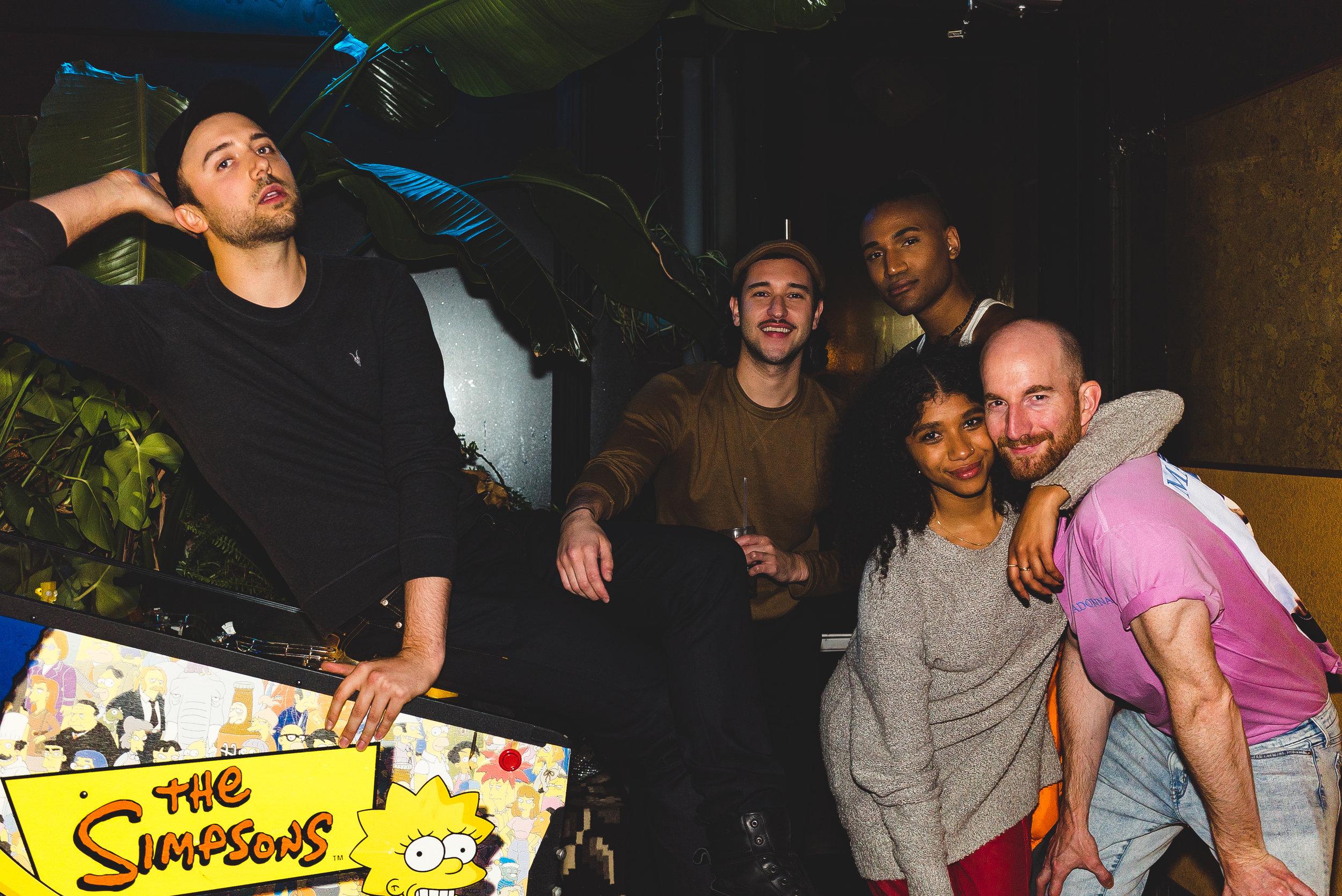 DJ 258-2018 A Party Called Rosie Perez_0020.jpg