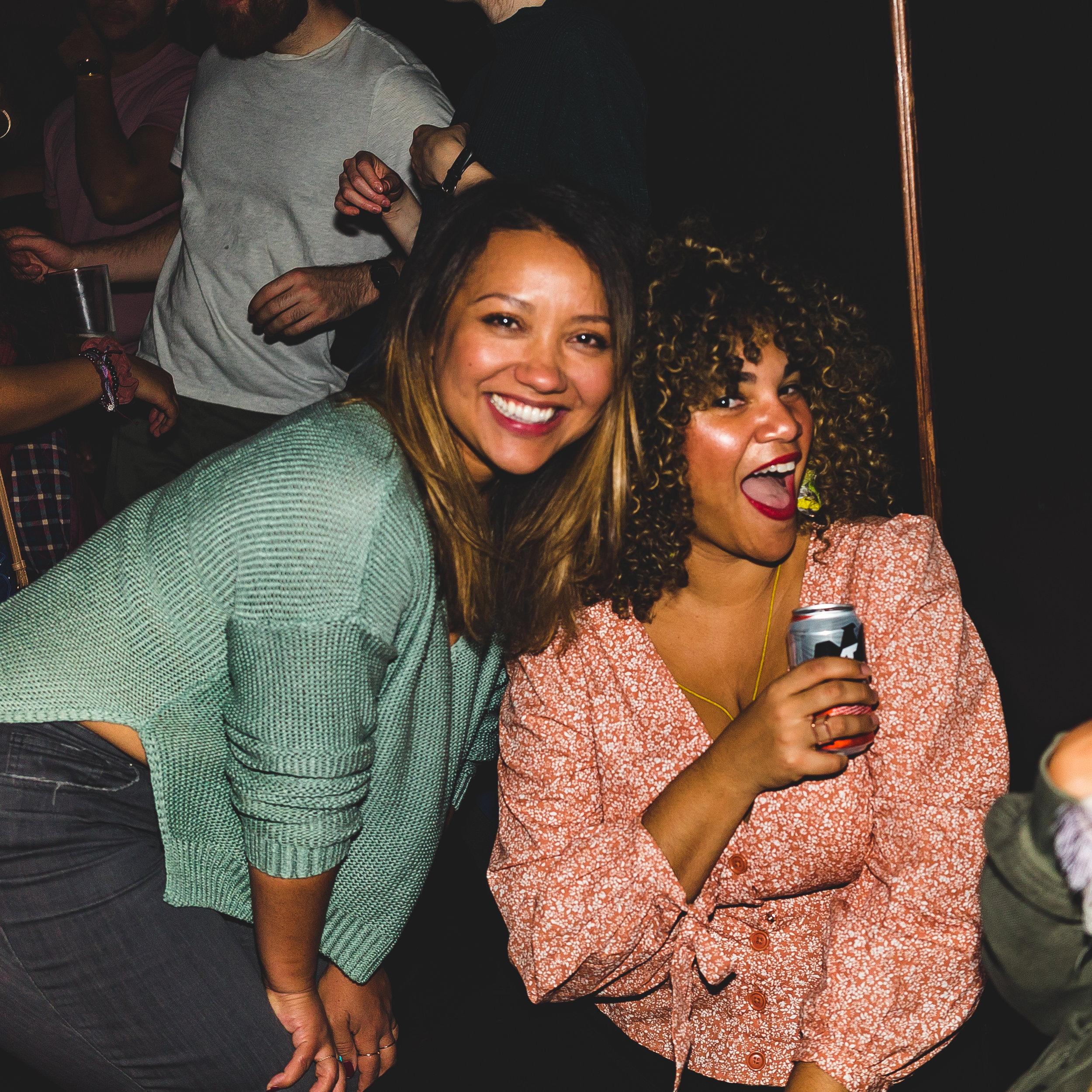 DJ 258-2018 A Party Called Rosie Perez_0009.jpg