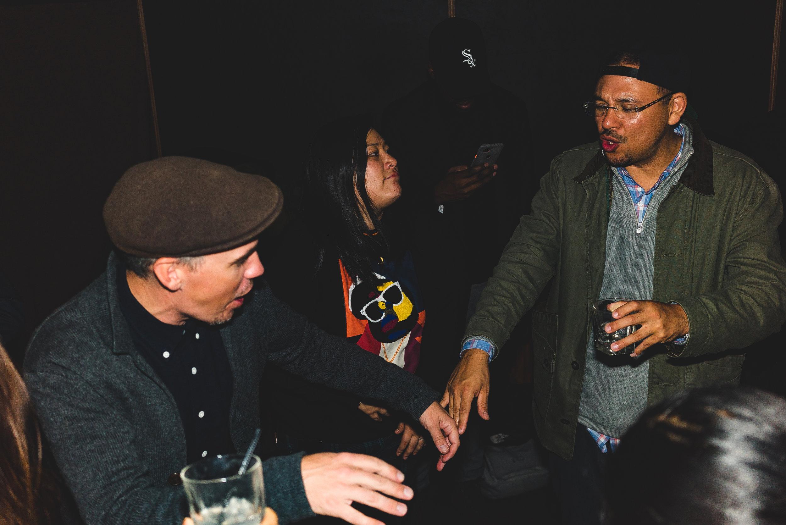 DJ 258-2018 A Party Called Rosie Perez_0007.jpg