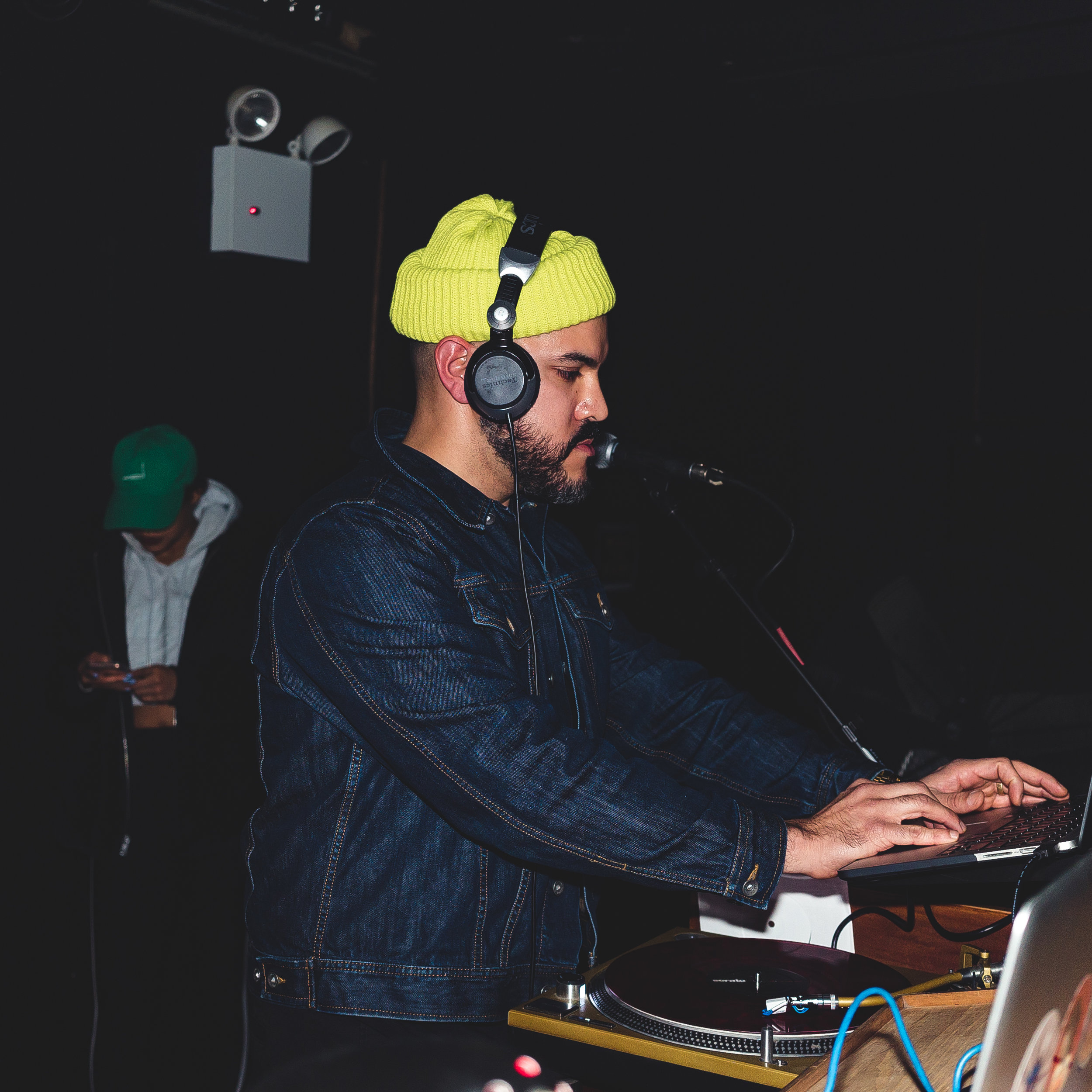 DJ 258-2018 A Party Called Rosie Perez_0001.jpg