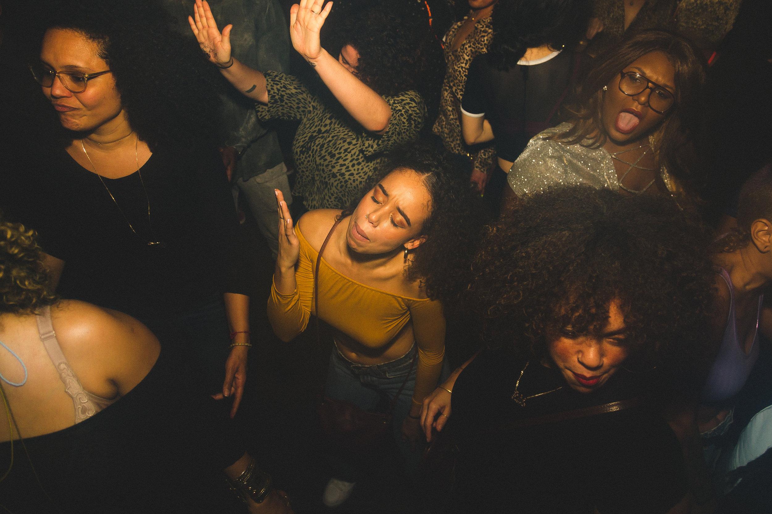 DJ 37-2019 A Party Called Rosie Perez_0133.jpg