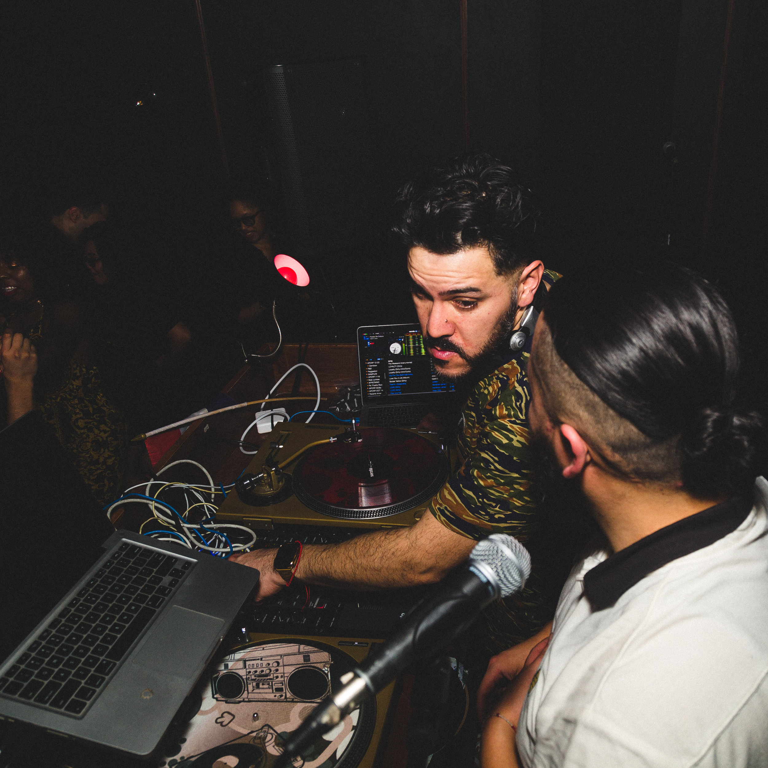 DJ 37-2019 A Party Called Rosie Perez_0191.jpg