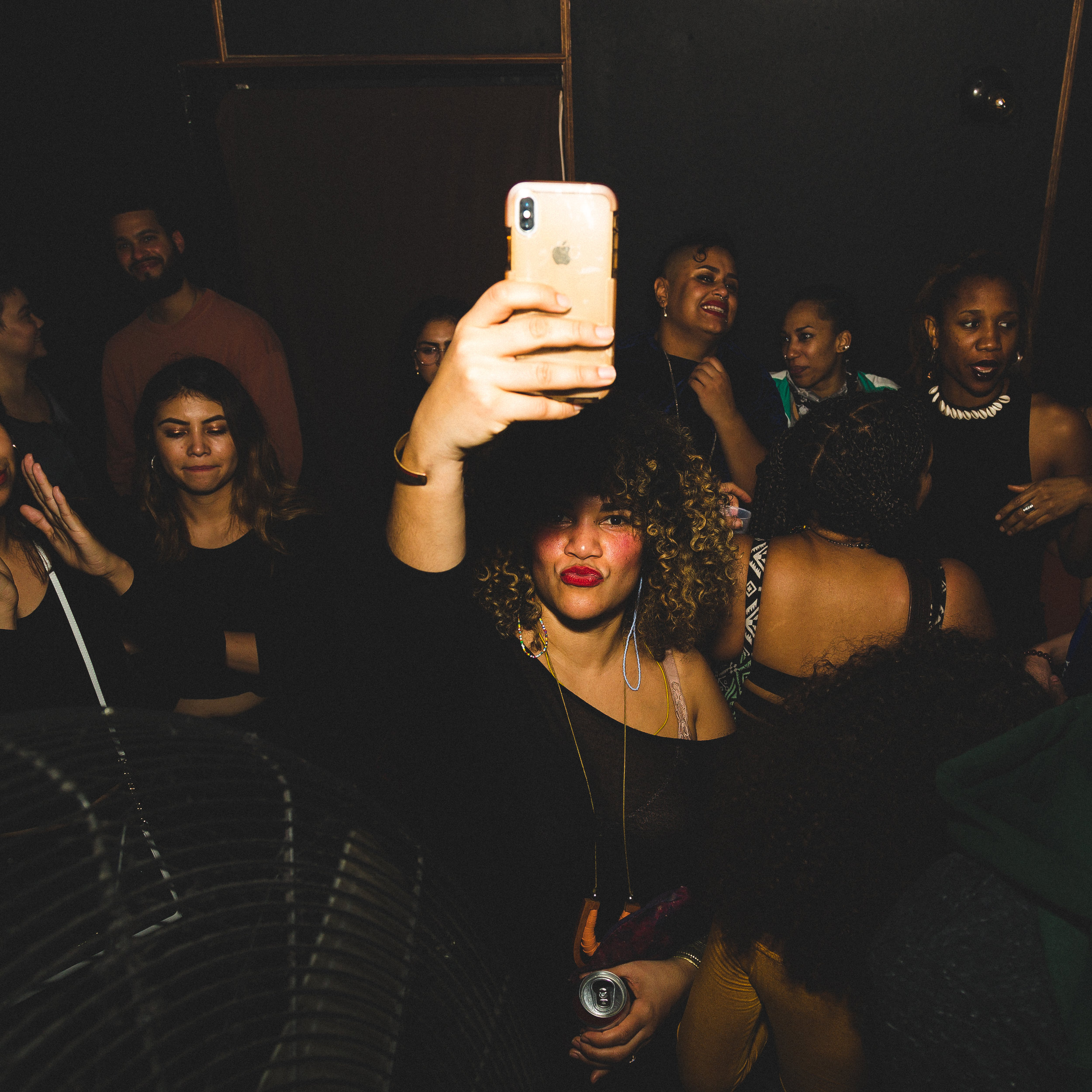 DJ 37-2019 A Party Called Rosie Perez_0188.jpg