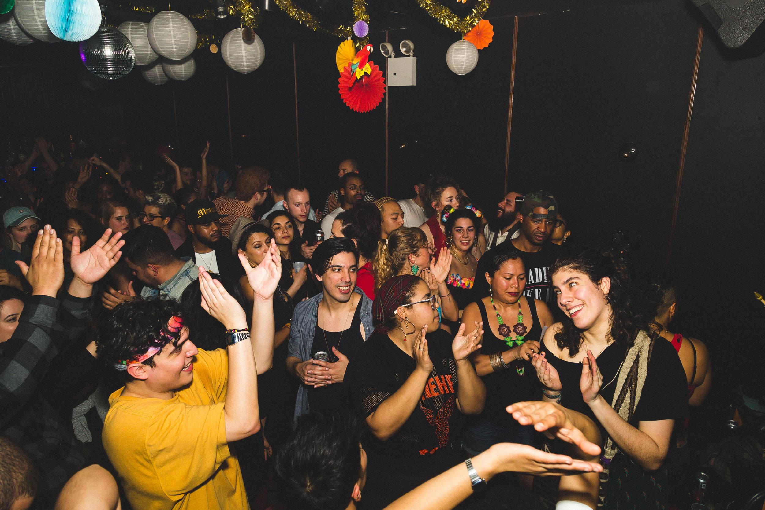 DJ 37-2019 A Party Called Rosie Perez_0186.jpg