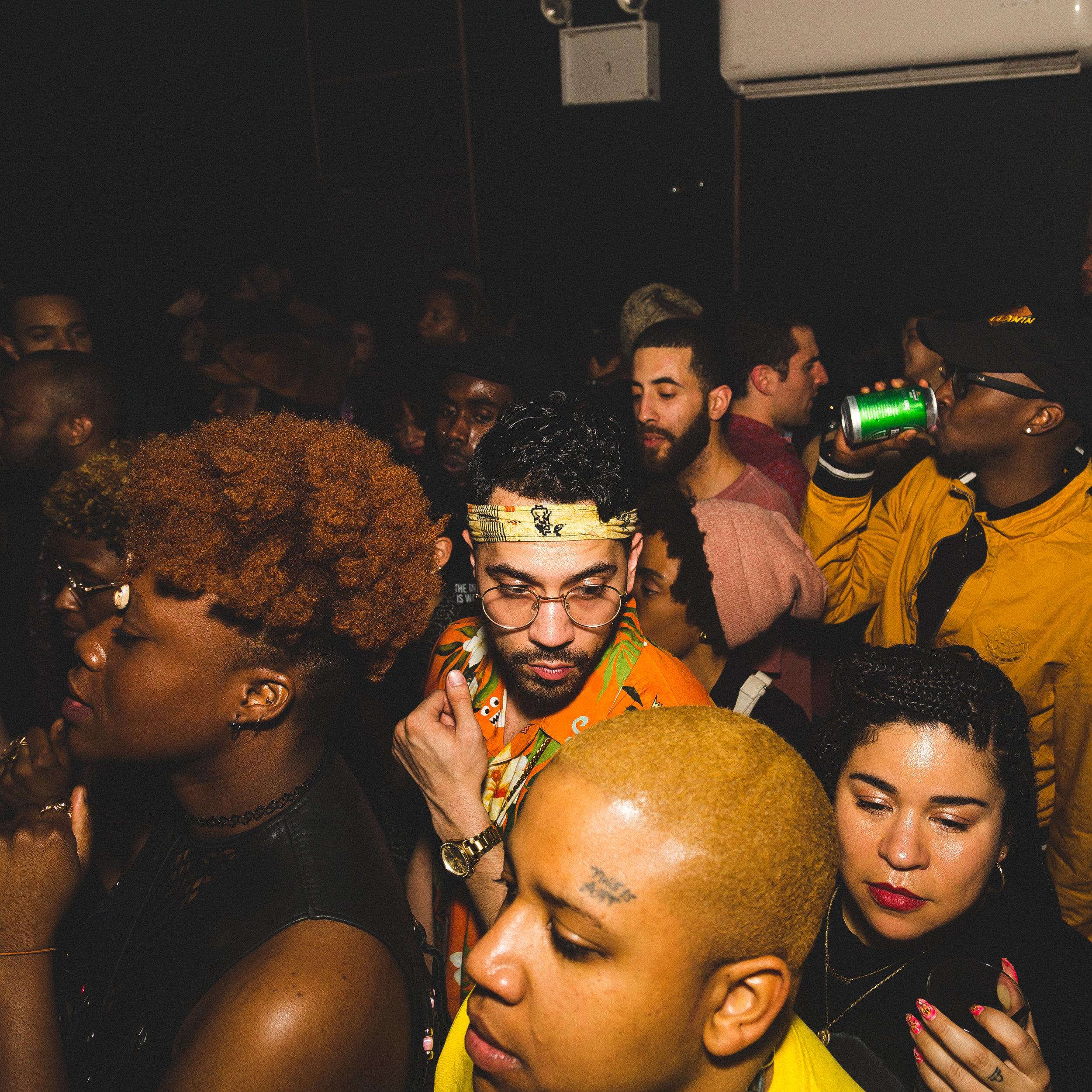 DJ 37-2019 A Party Called Rosie Perez_0185.jpg