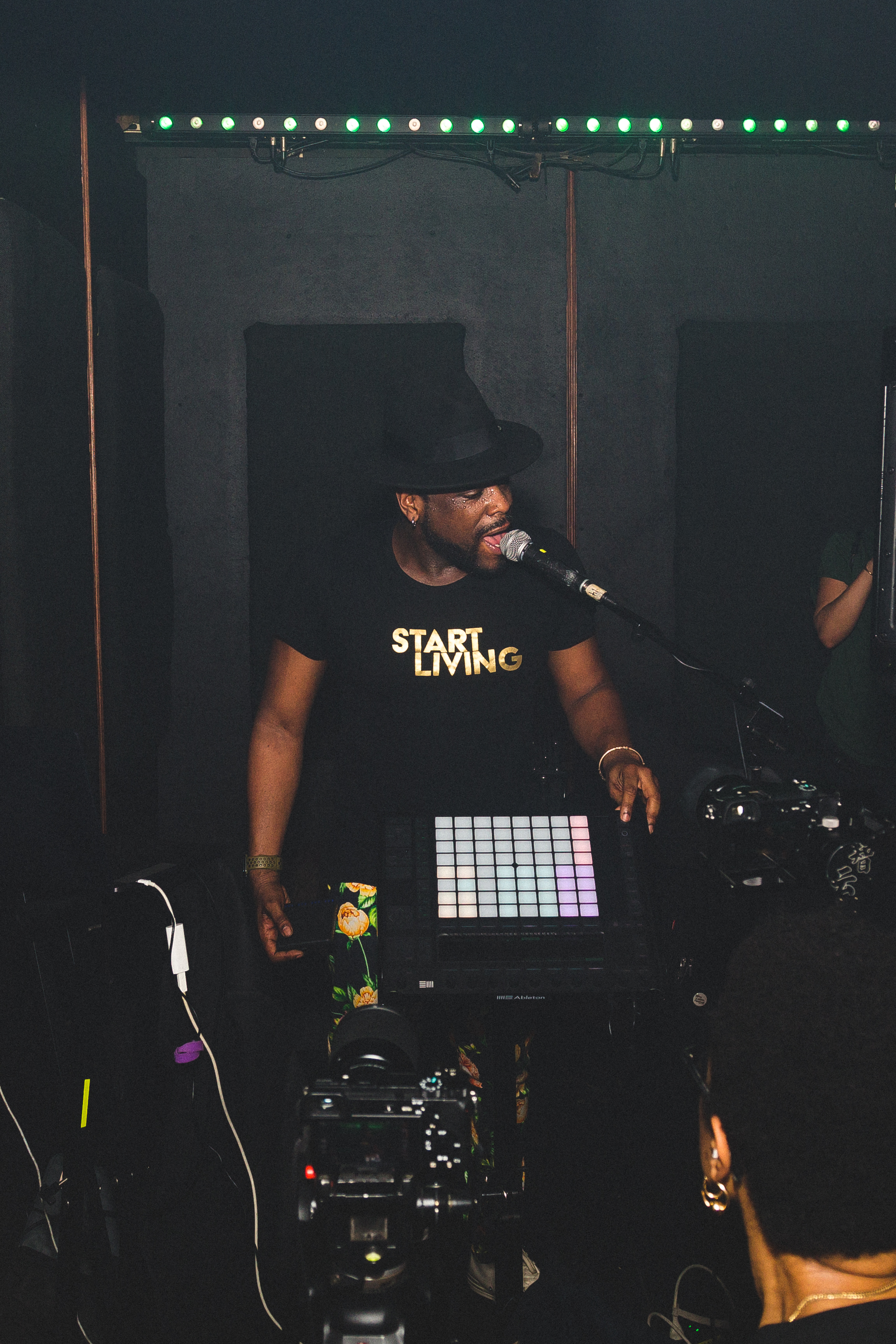 DJ 37-2019 A Party Called Rosie Perez_0183.jpg