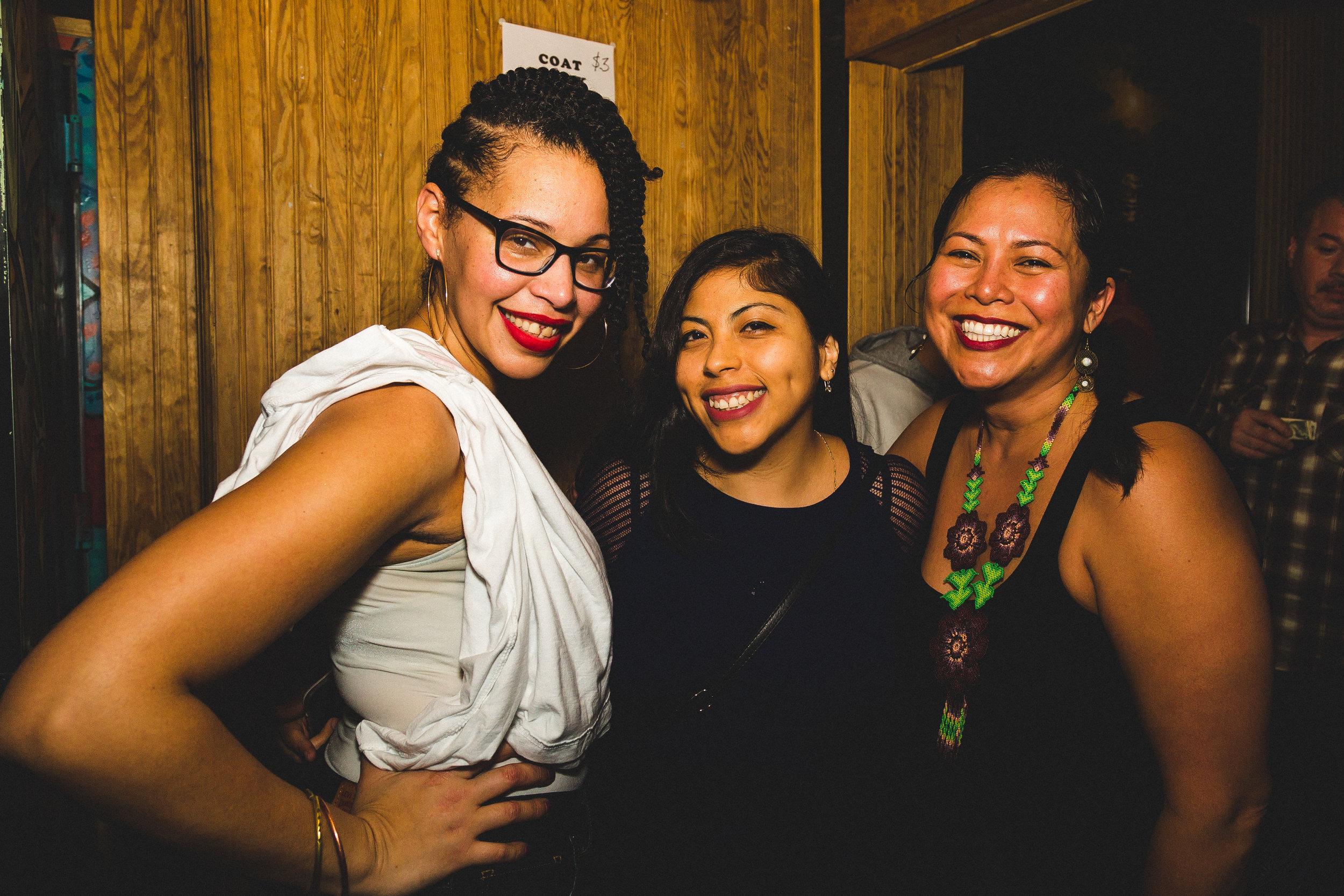 DJ 37-2019 A Party Called Rosie Perez_0177.jpg