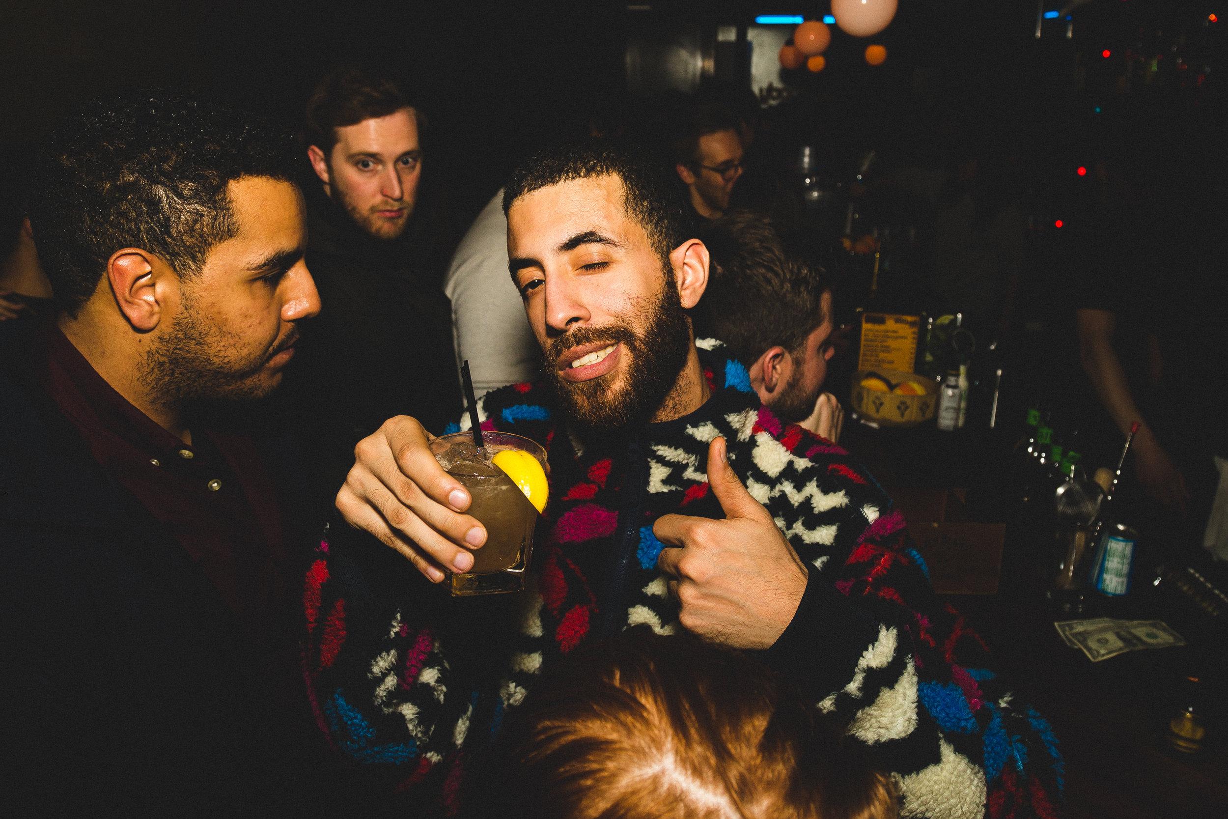 DJ 37-2019 A Party Called Rosie Perez_0174.jpg