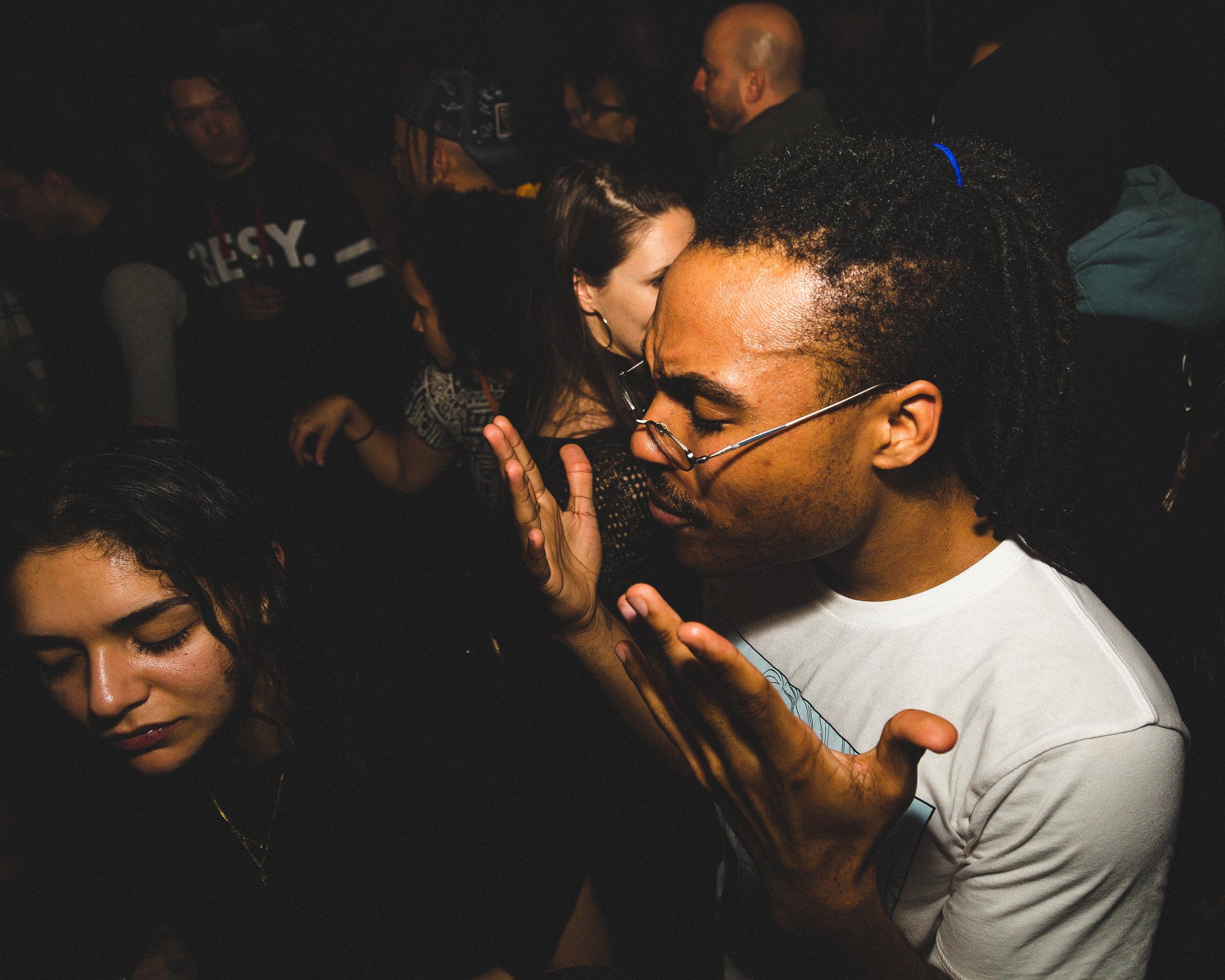 DJ 37-2019 A Party Called Rosie Perez_0175.jpg
