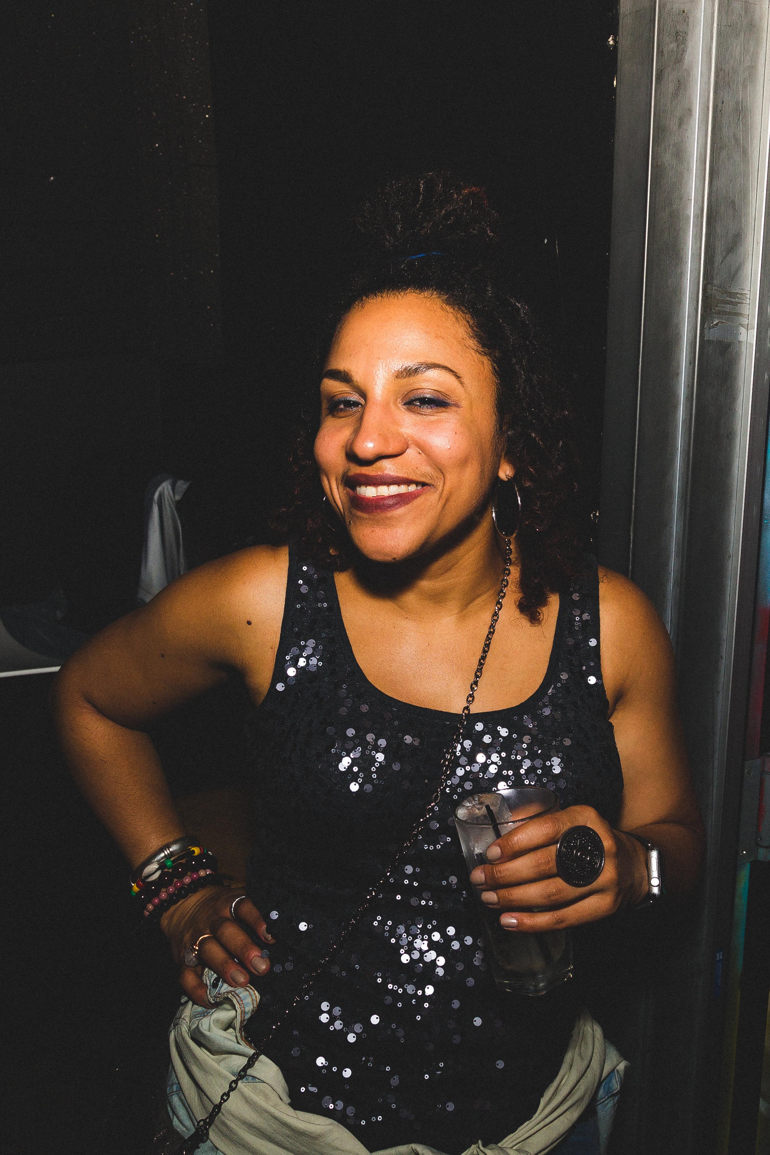 DJ 37-2019 A Party Called Rosie Perez_0173.jpg