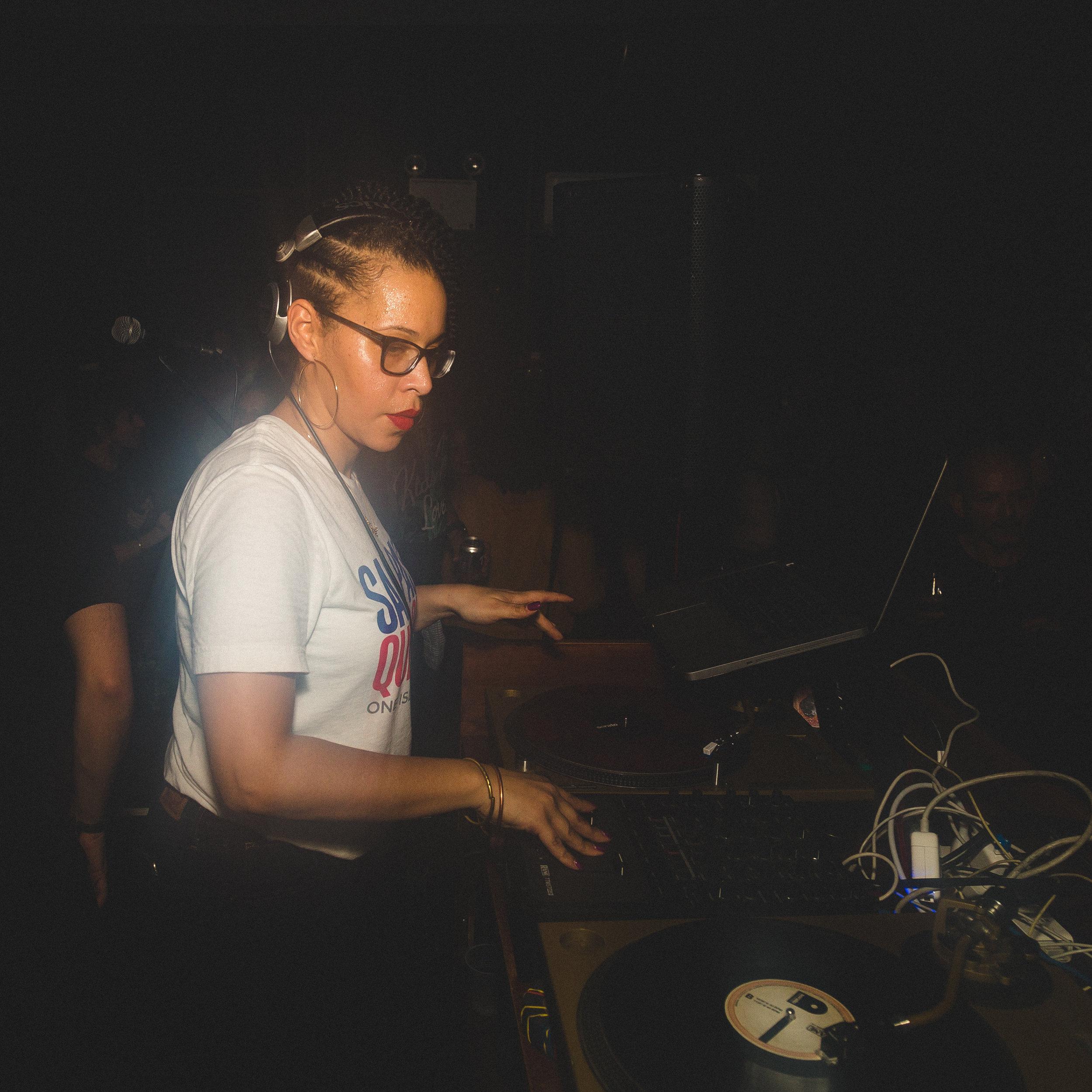 DJ 37-2019 A Party Called Rosie Perez_0154.jpg