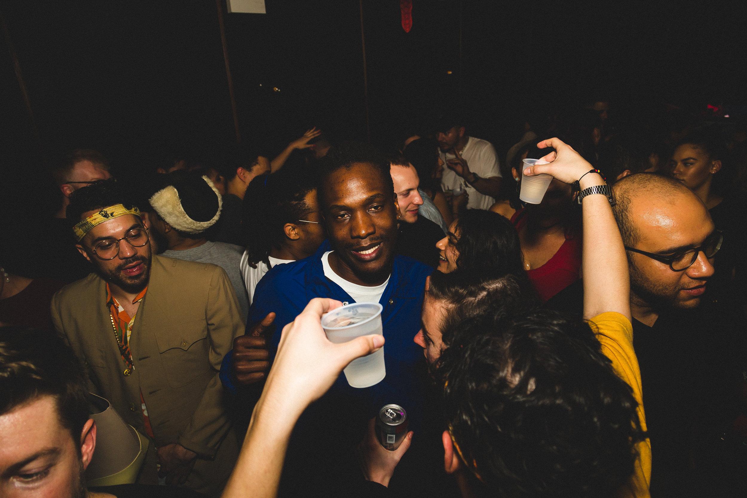 DJ 37-2019 A Party Called Rosie Perez_0151.jpg