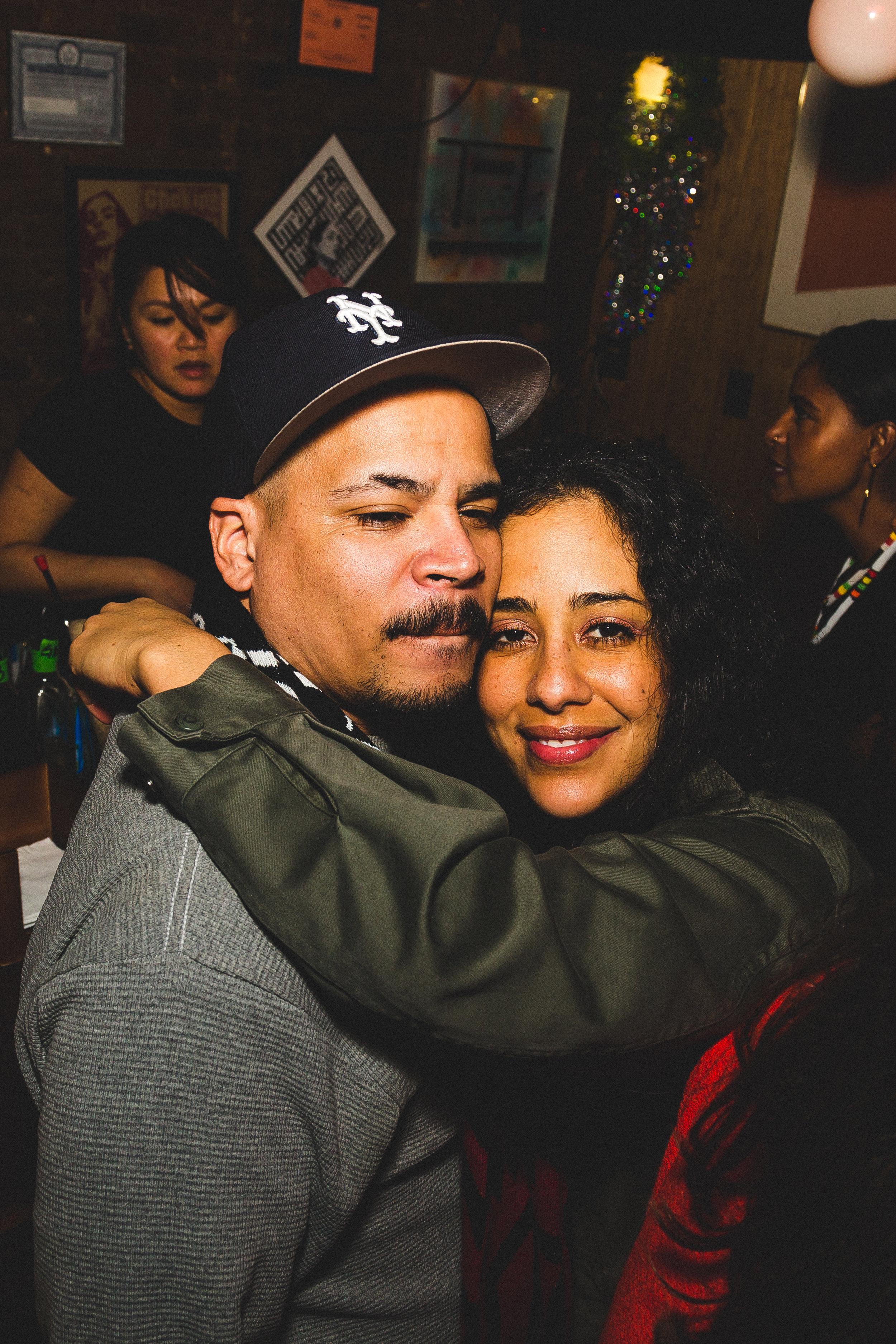 DJ 37-2019 A Party Called Rosie Perez_0149.jpg