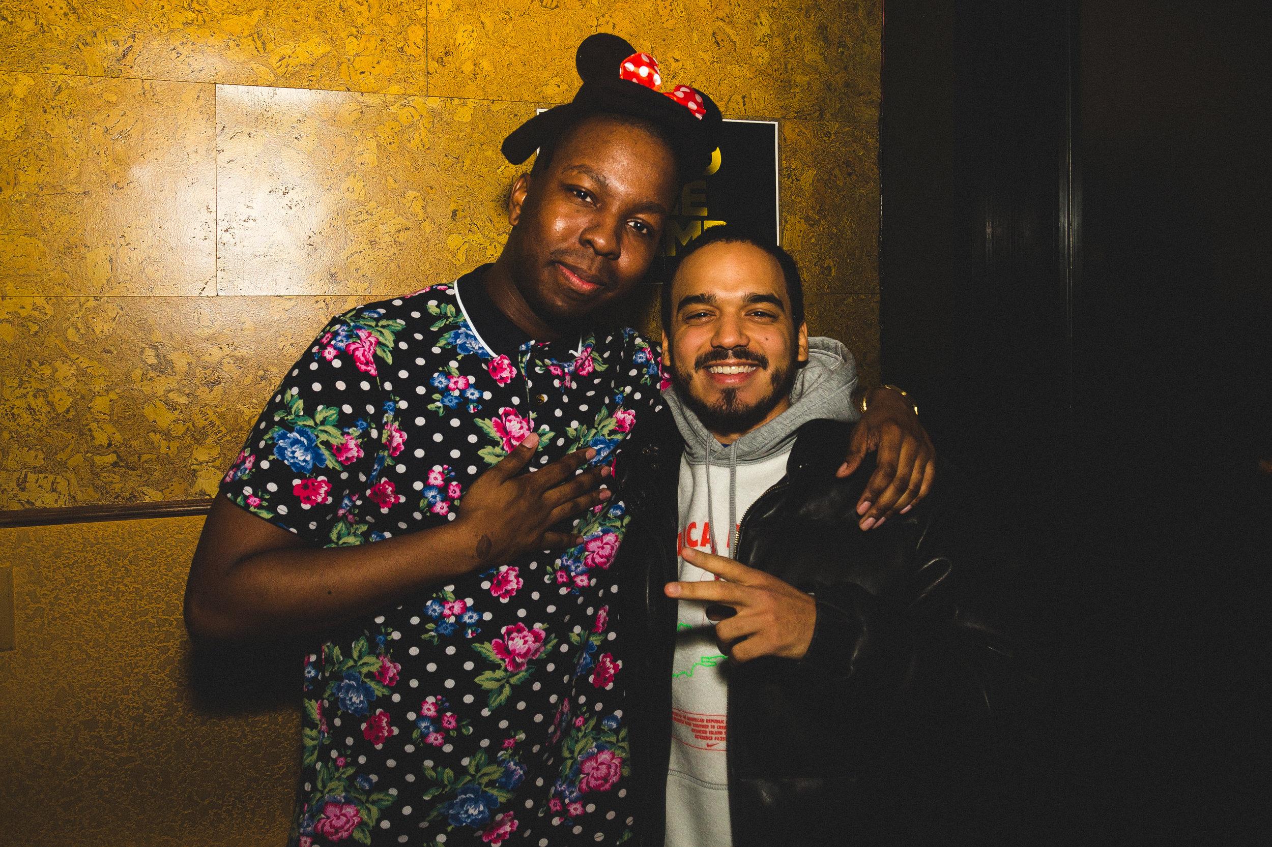 DJ 37-2019 A Party Called Rosie Perez_0144.jpg