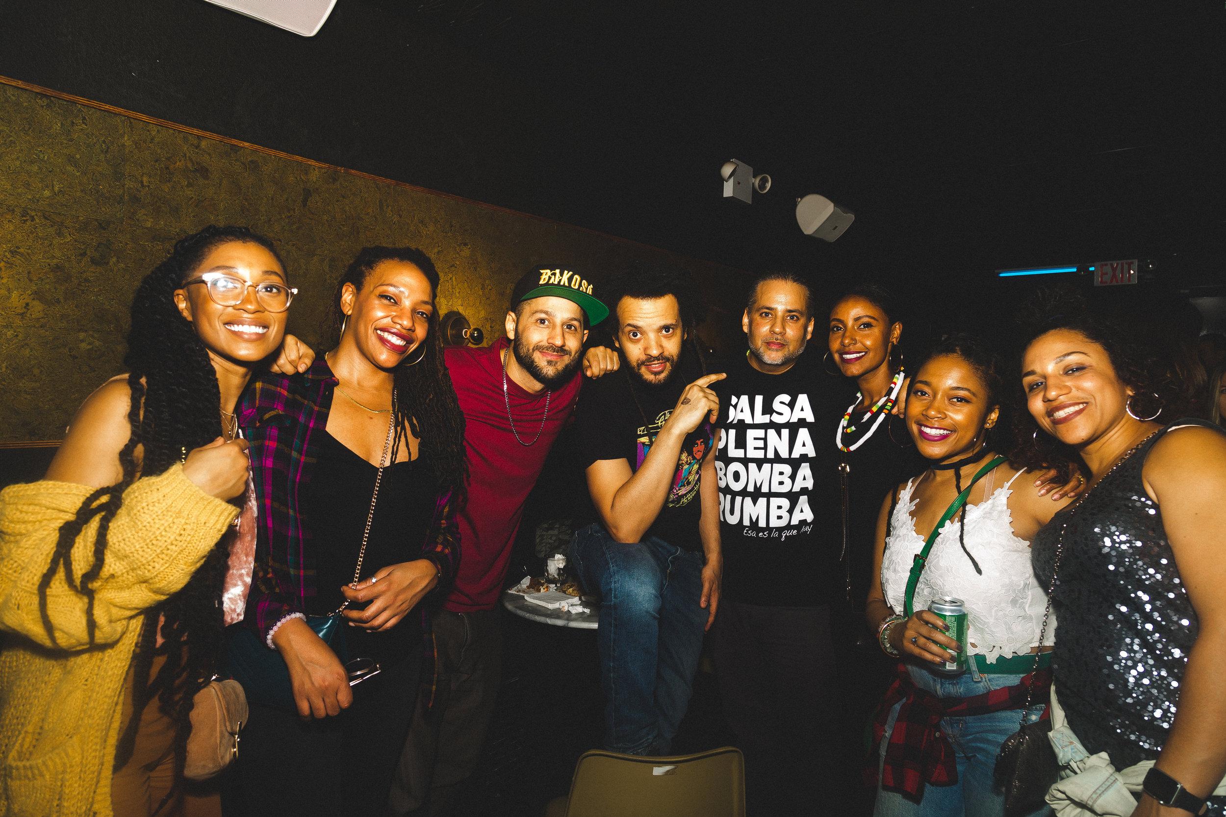 DJ 37-2019 A Party Called Rosie Perez_0141.jpg