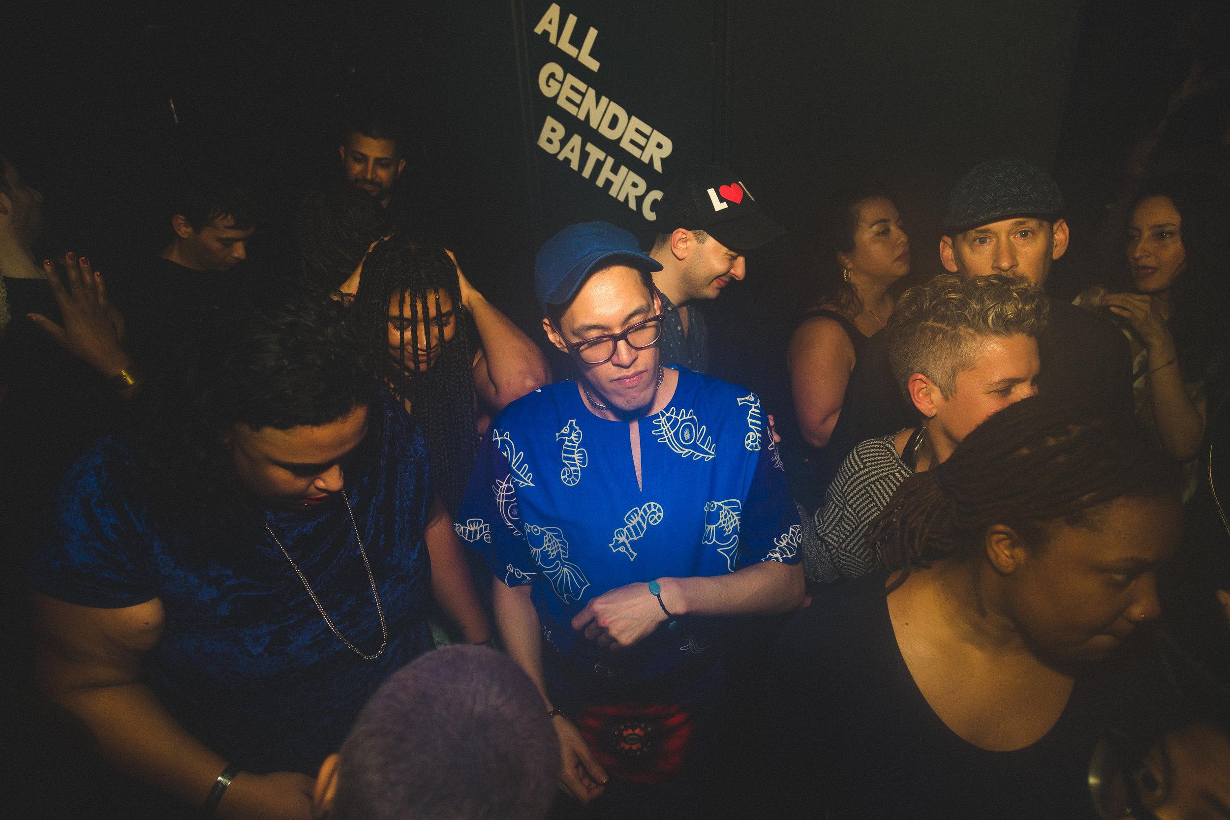 DJ 37-2019 A Party Called Rosie Perez_0138.jpg