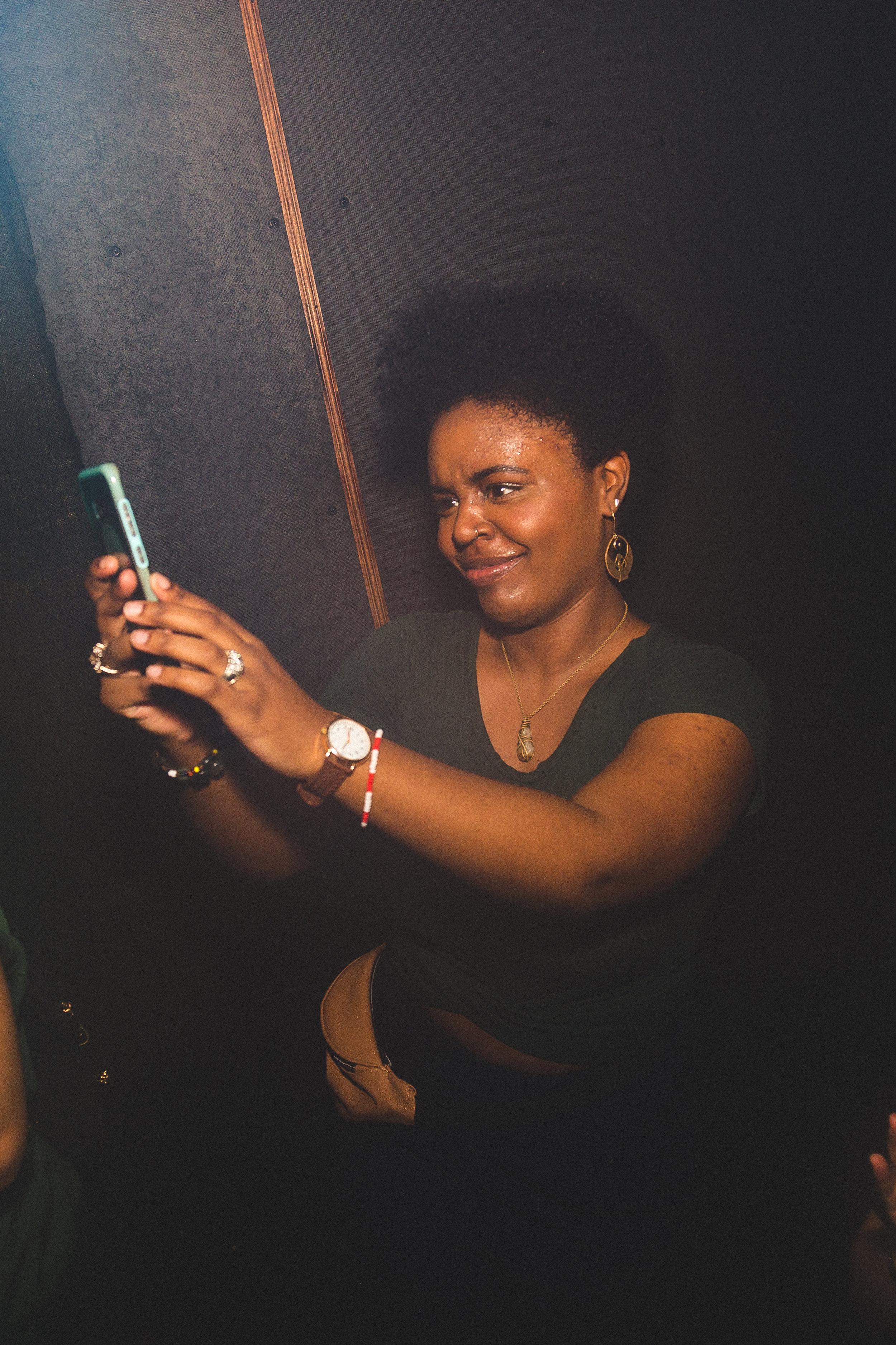 DJ 37-2019 A Party Called Rosie Perez_0134.jpg