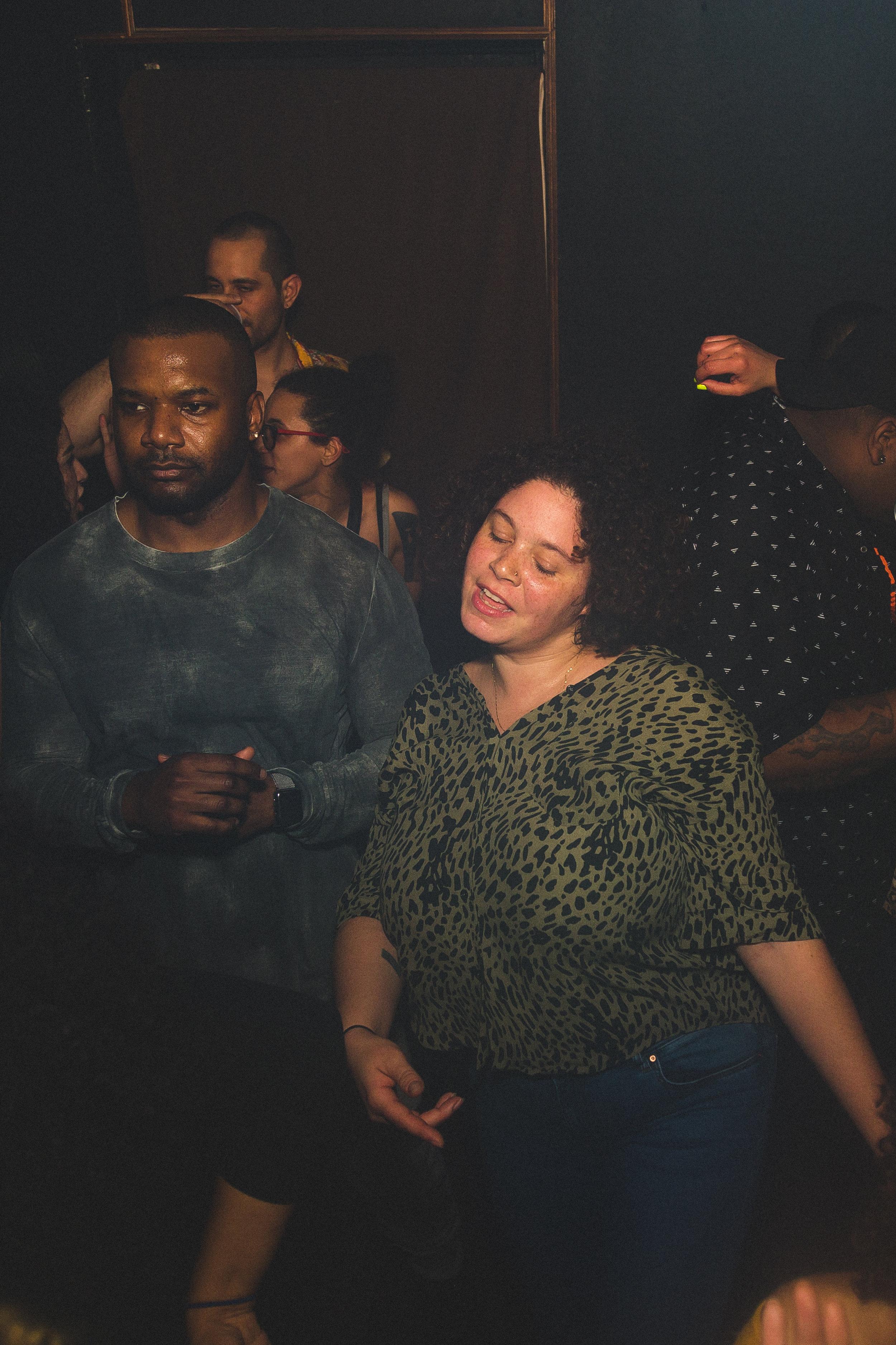 DJ 37-2019 A Party Called Rosie Perez_0131.jpg