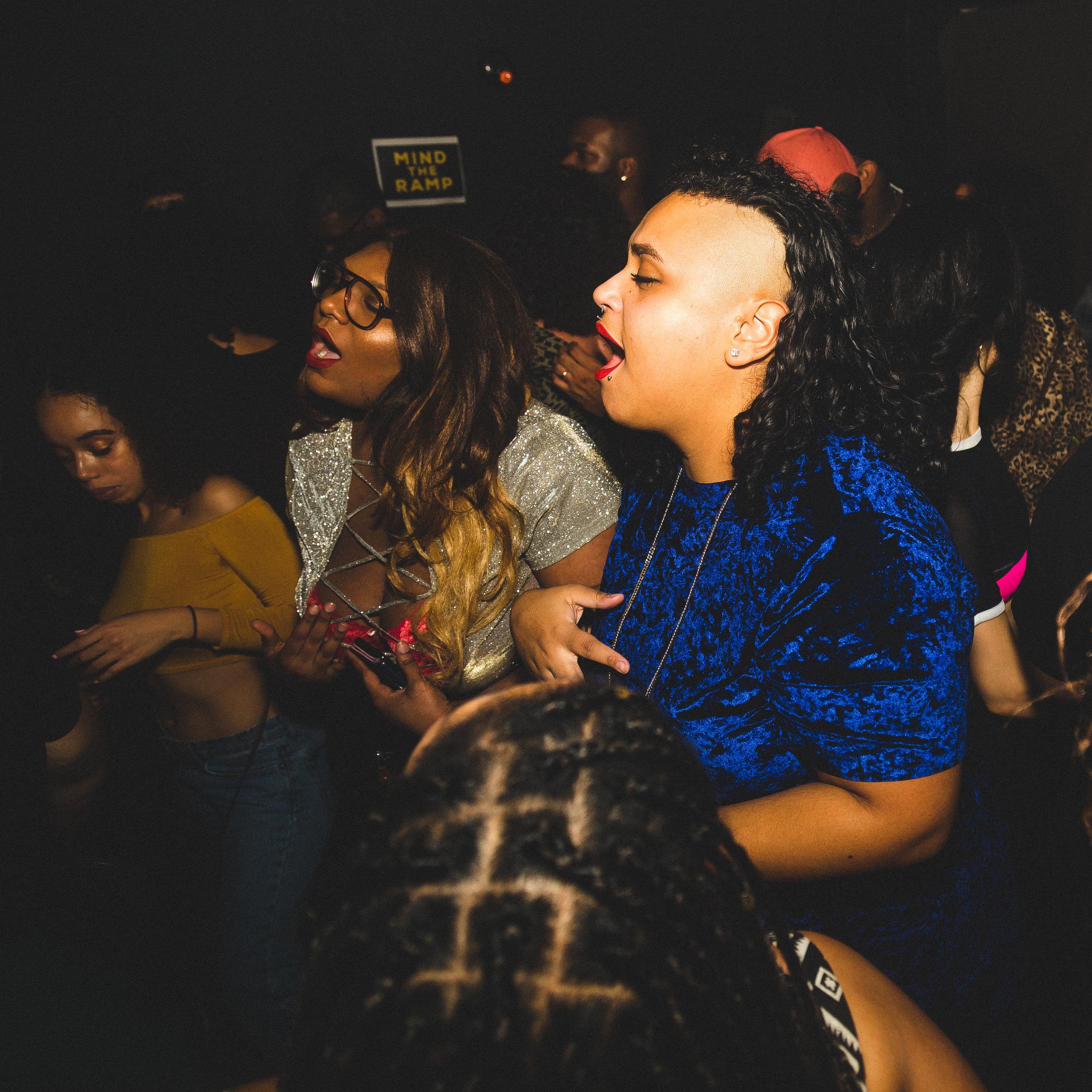 DJ 37-2019 A Party Called Rosie Perez_0122.jpg