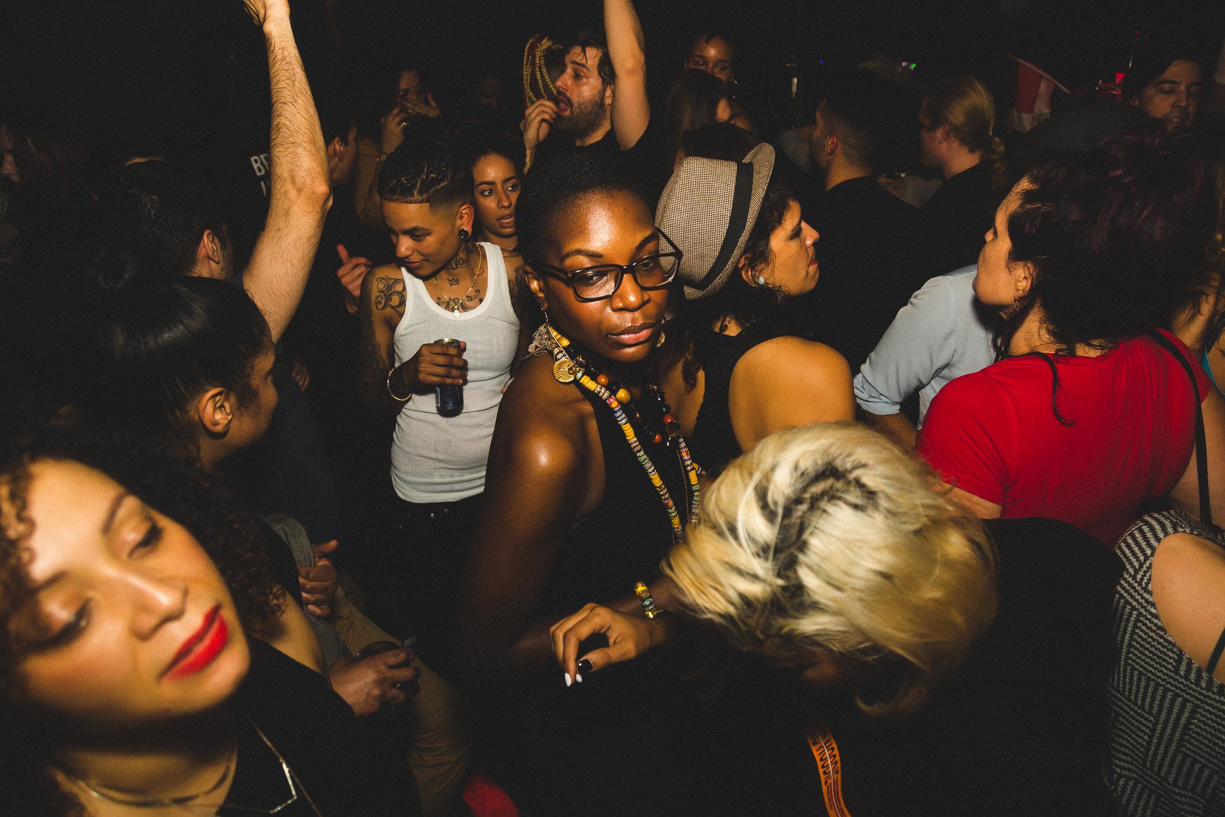 DJ 37-2019 A Party Called Rosie Perez_0121.jpg