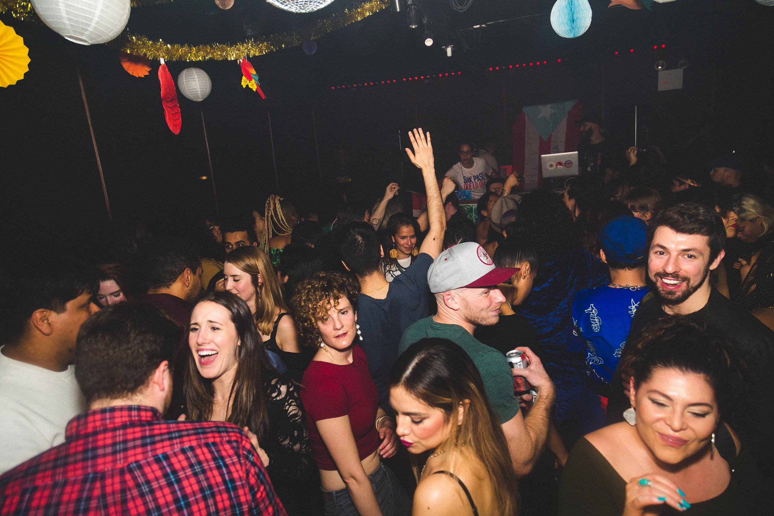 DJ 37-2019 A Party Called Rosie Perez_0116.jpg