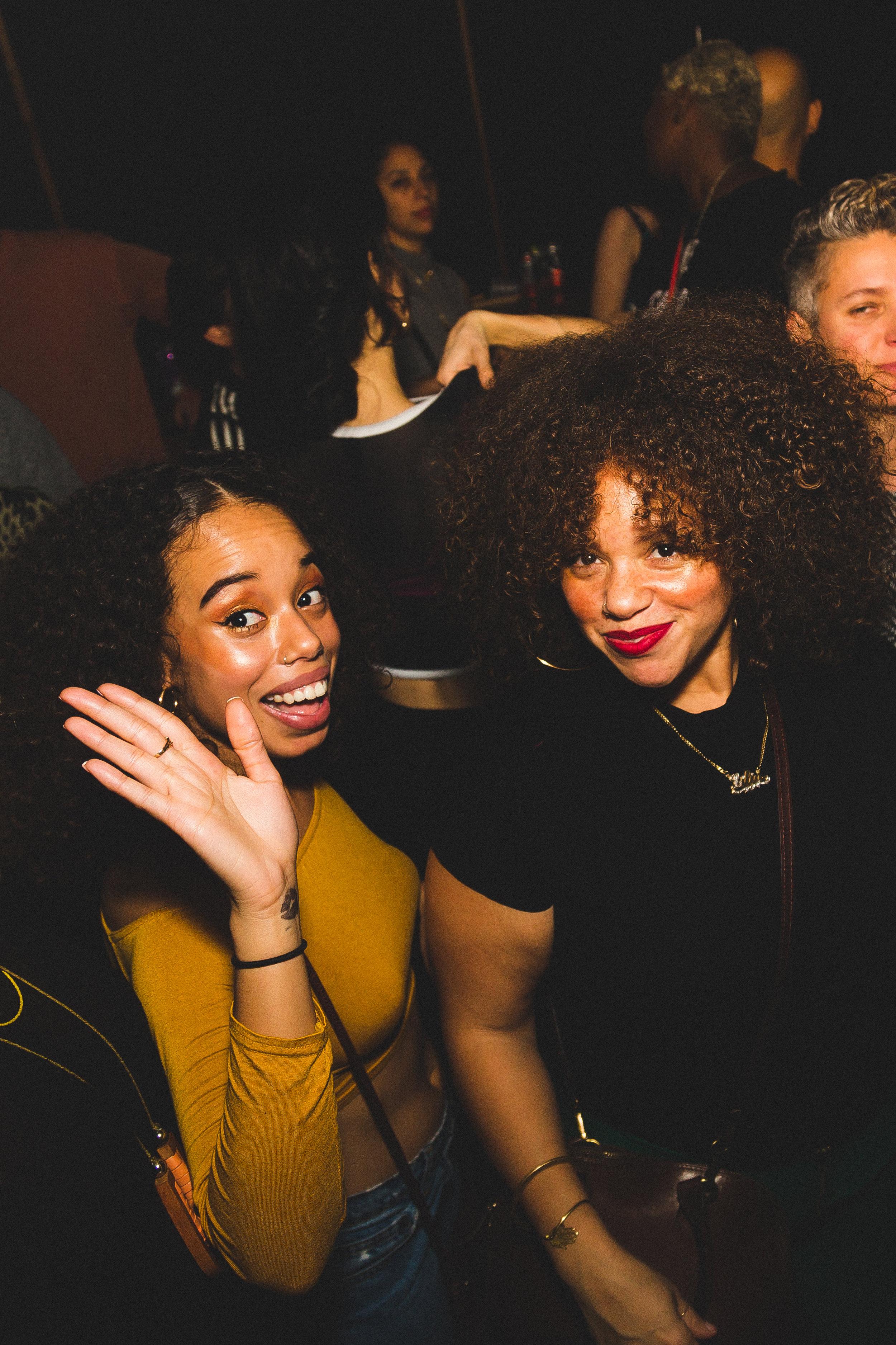 DJ 37-2019 A Party Called Rosie Perez_0110.jpg