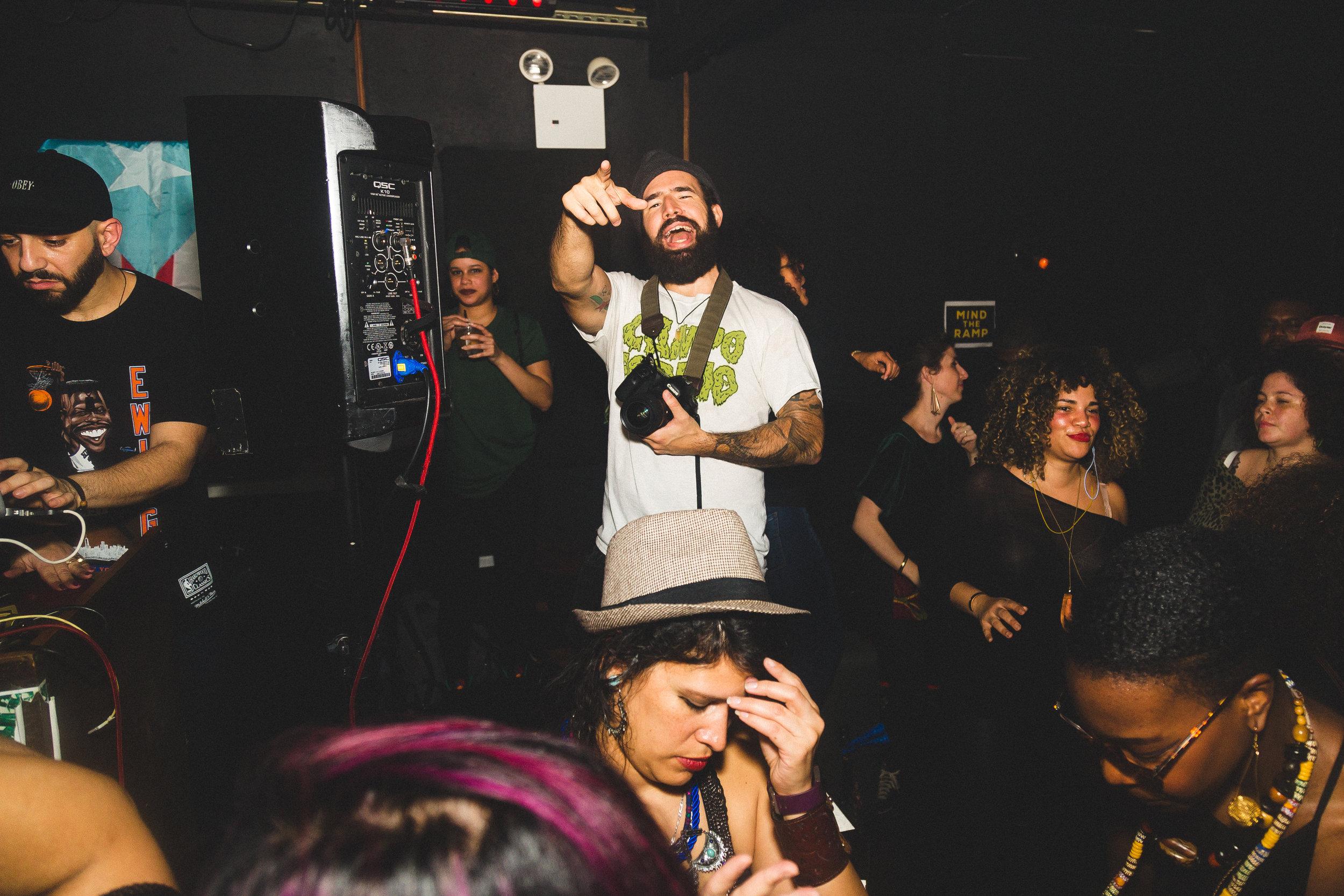 DJ 37-2019 A Party Called Rosie Perez_0095.jpg