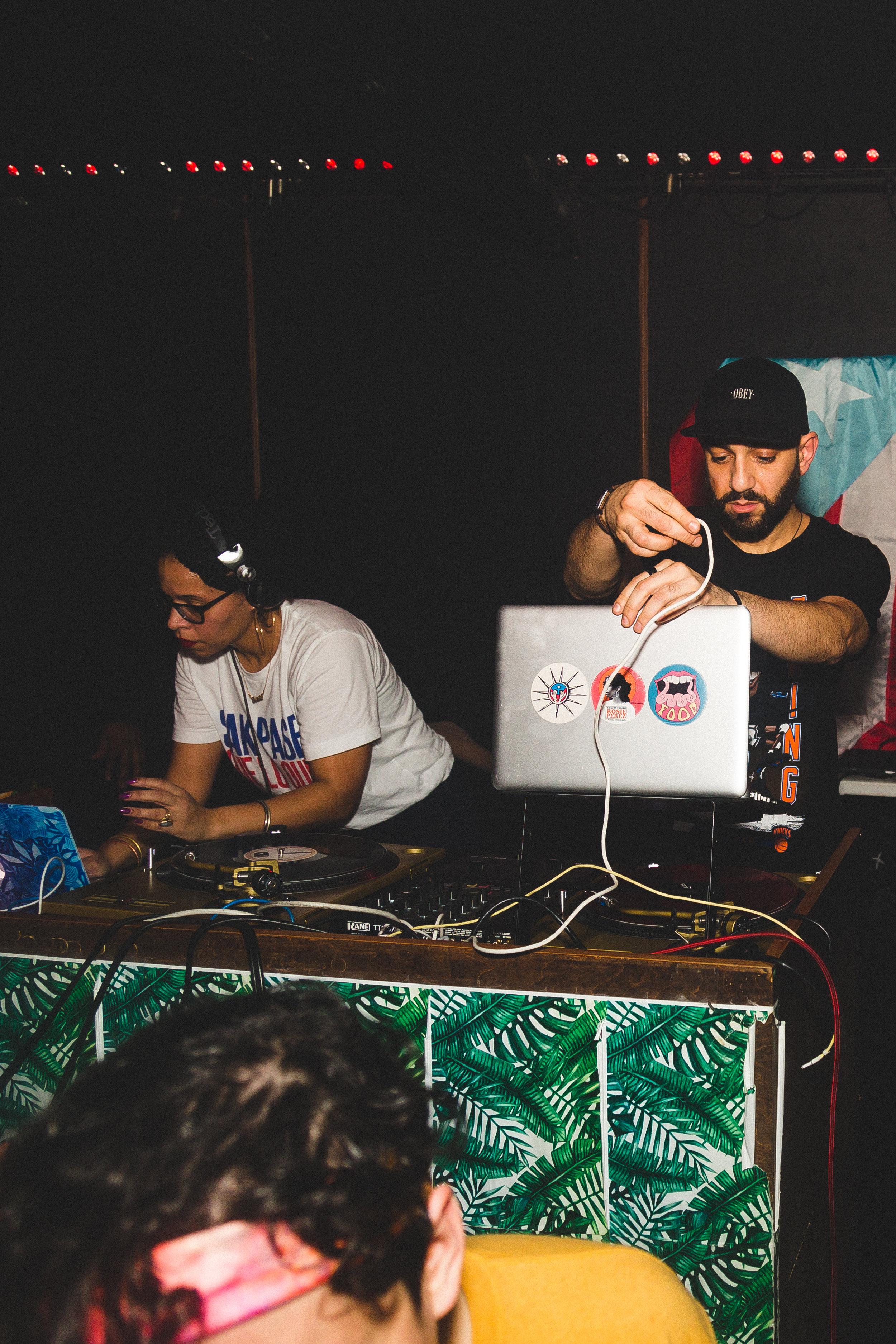 DJ 37-2019 A Party Called Rosie Perez_0091.jpg