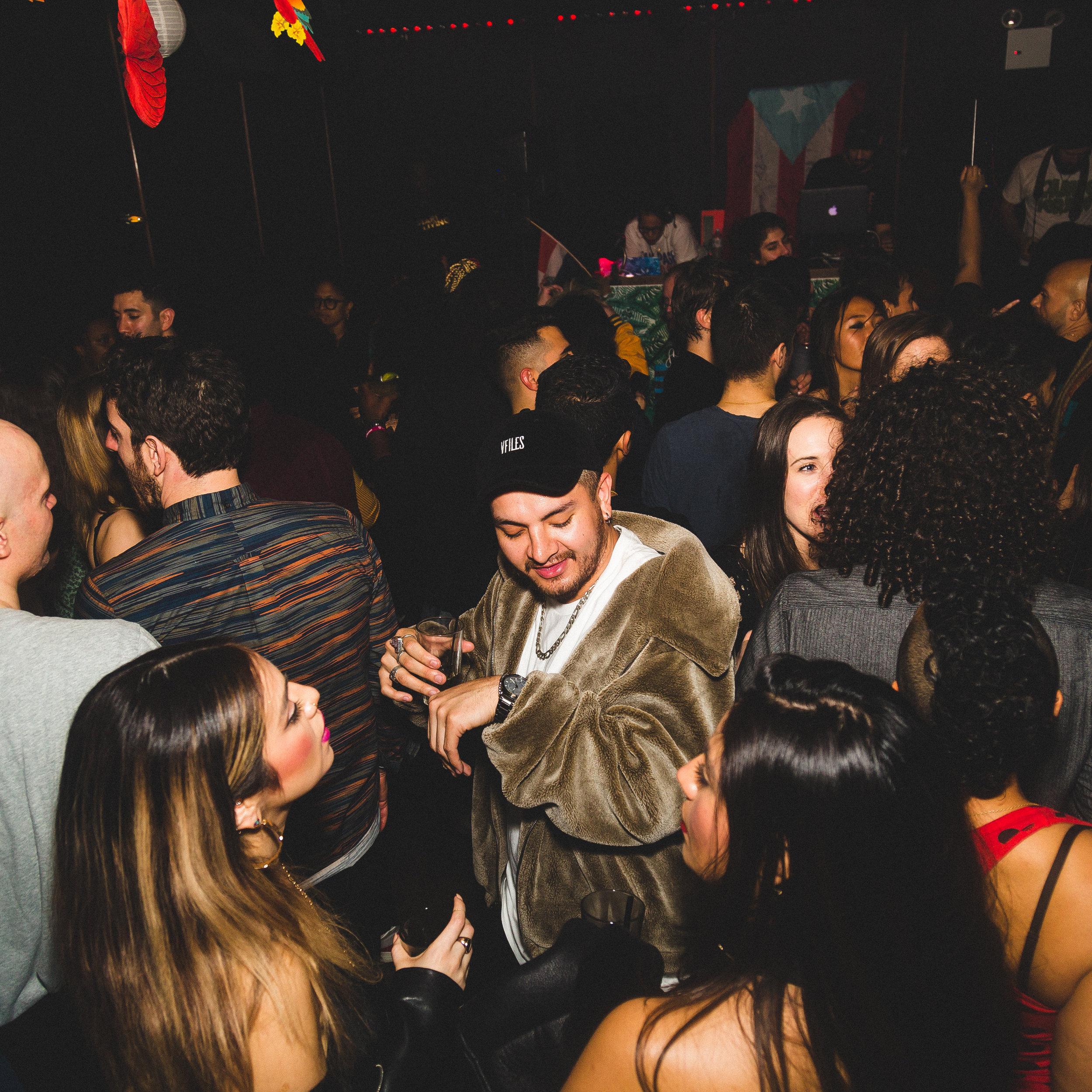DJ 37-2019 A Party Called Rosie Perez_0088.jpg