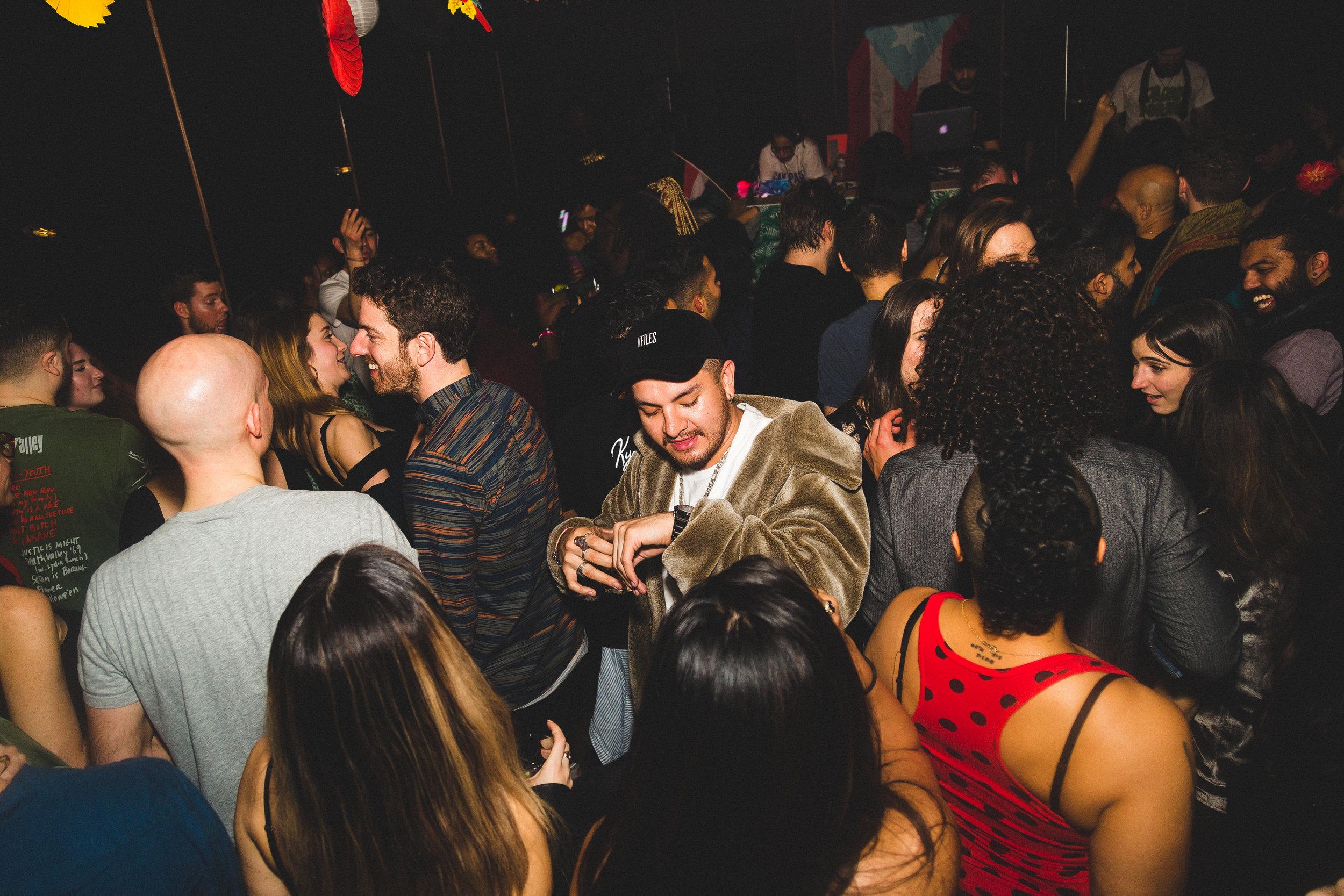 DJ 37-2019 A Party Called Rosie Perez_0087.jpg