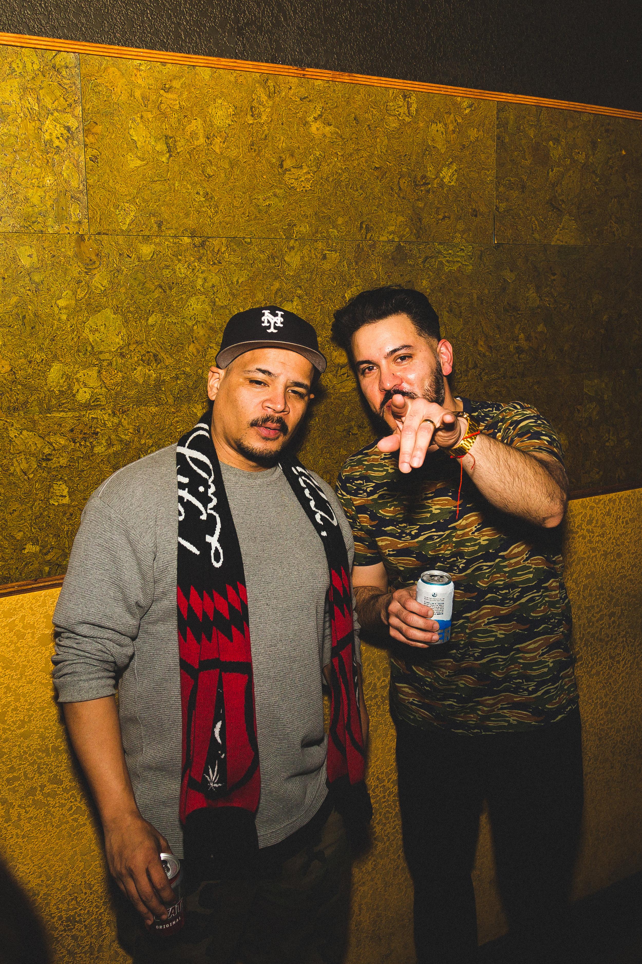 DJ 37-2019 A Party Called Rosie Perez_0085.jpg