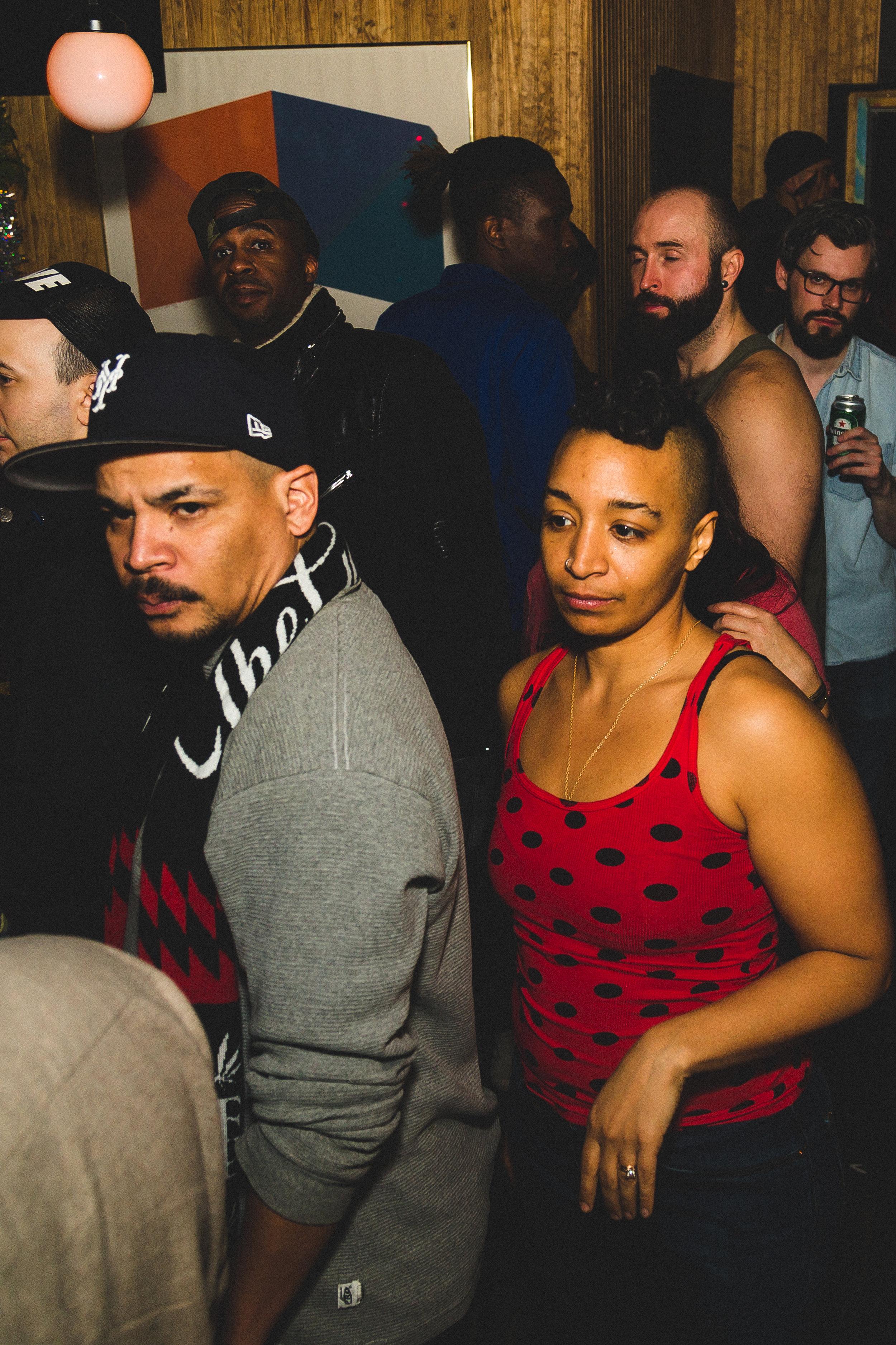 DJ 37-2019 A Party Called Rosie Perez_0083.jpg