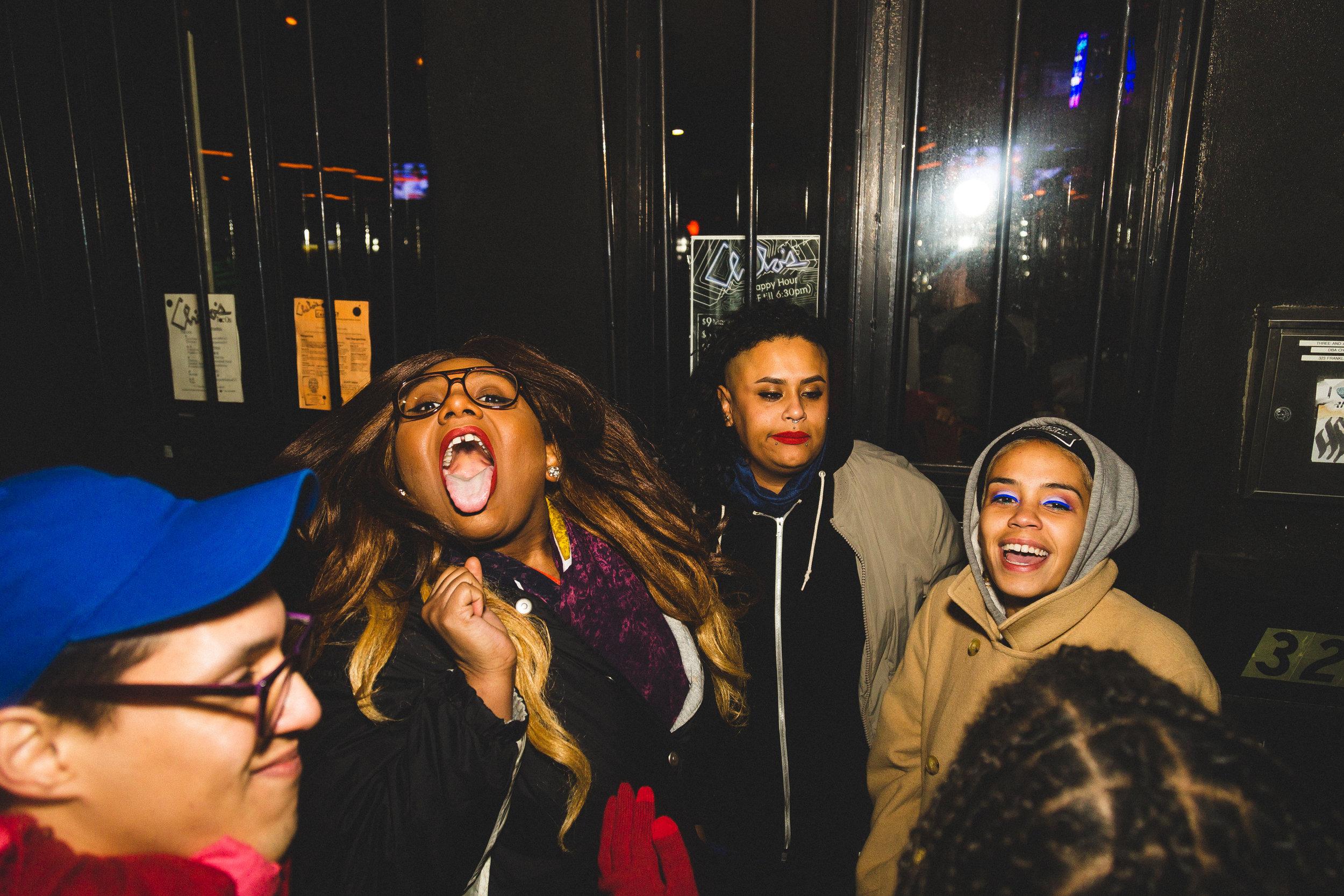 DJ 37-2019 A Party Called Rosie Perez_0077.jpg